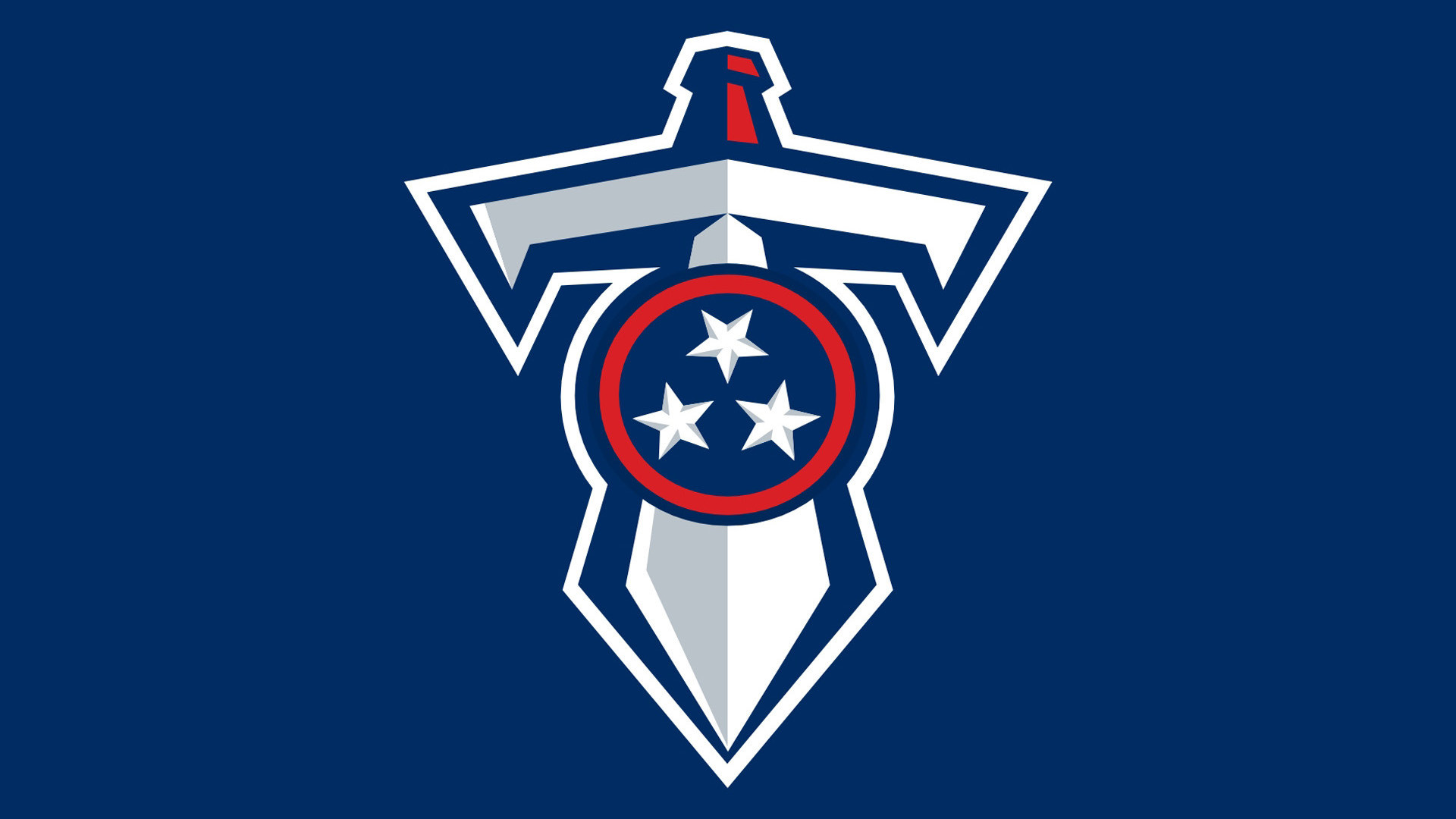 Res: 1920x1080, Tennessee Titans Wallpaper