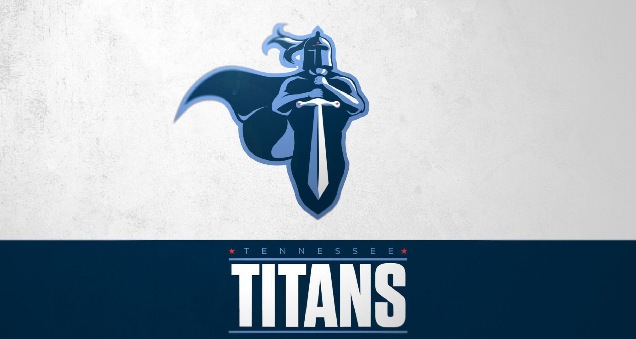 Res: 2025x1080, Tennessee Titans Tumblr