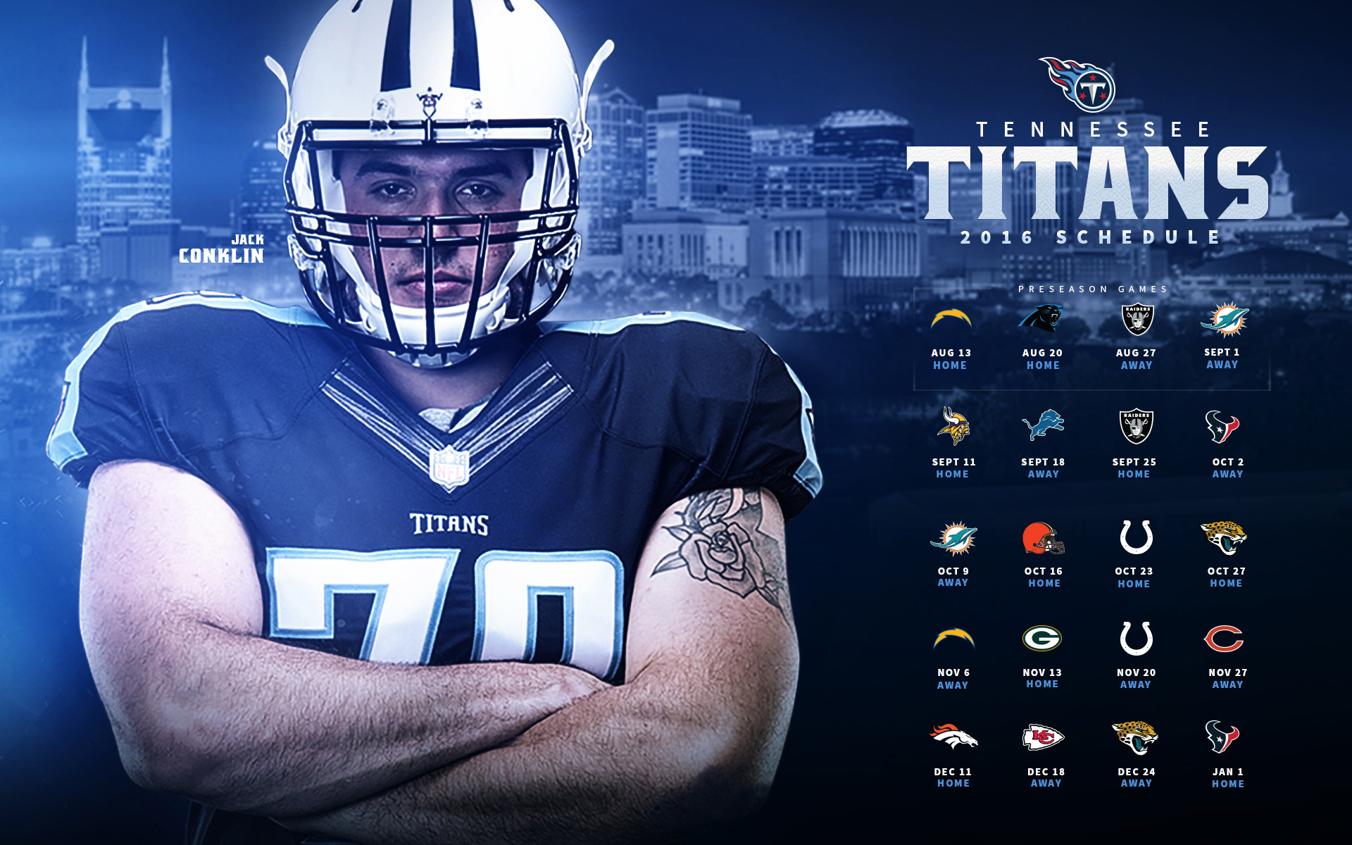 Res: 1920x1200, Tennessee Titans Wallpaper 19 - 1920 X 1200