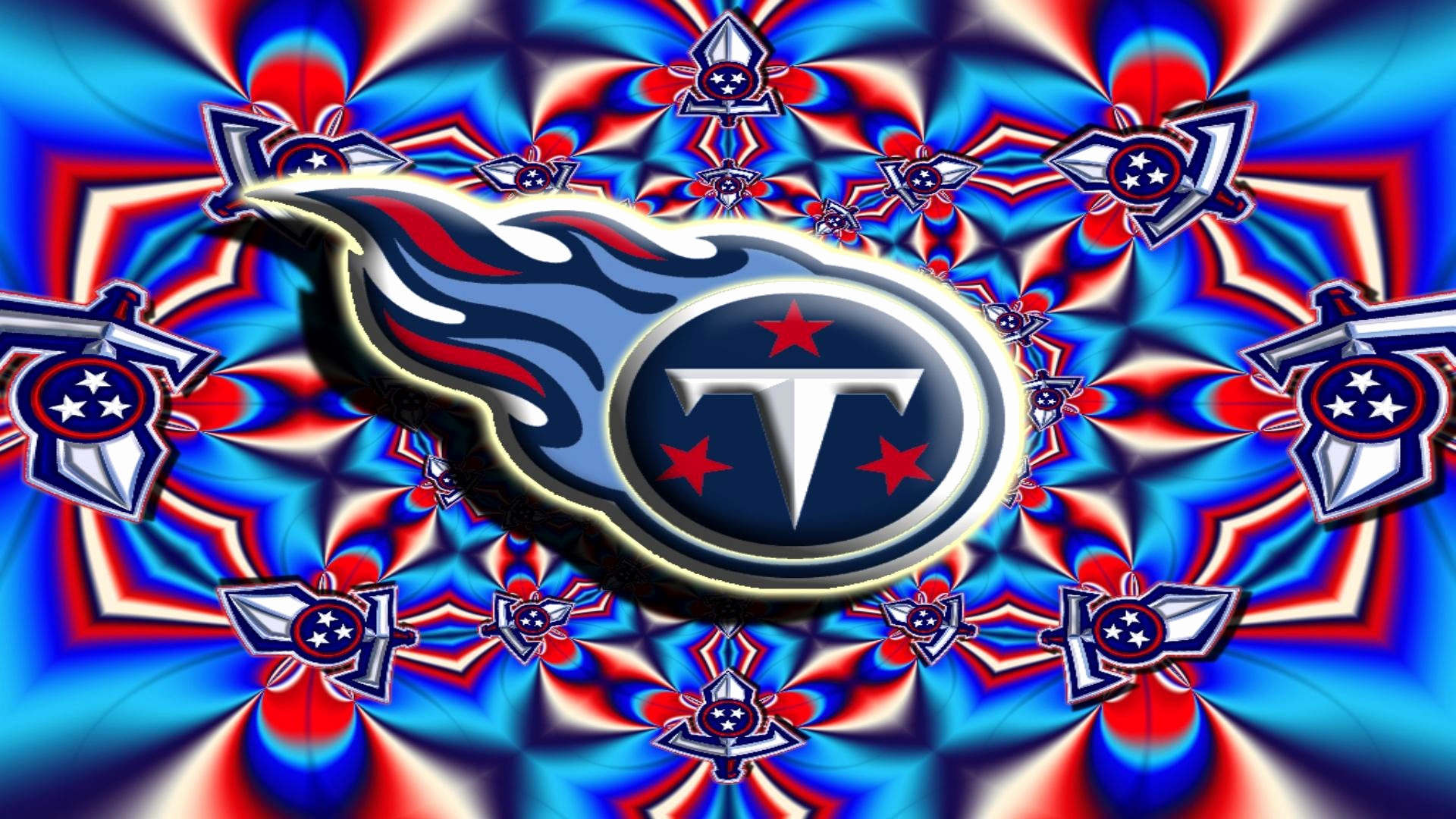 Res: 1920x1080, Tennessee Titans Wallpaper HD 6 - 1920 X 1080