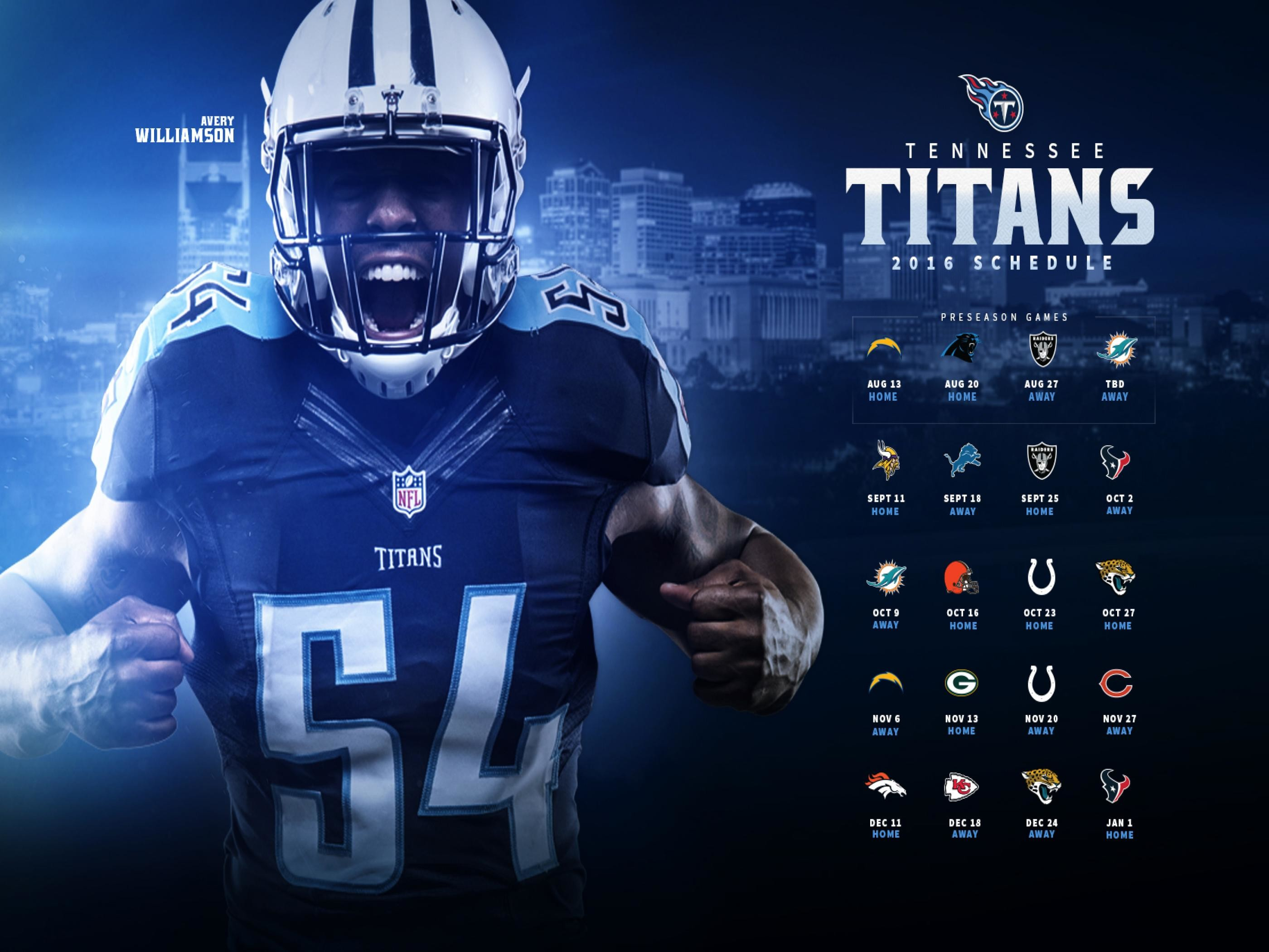 Res: 2800x2100, Tennessee Titans Wallpapers Download #YN57ZW2
