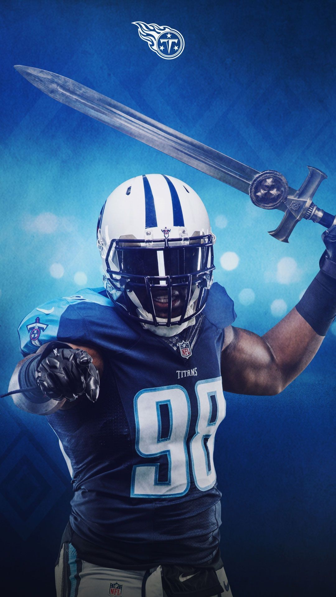 Res: 1080x1920, ... Tennessee Titans Wallpapers Many Hd Wallpaper