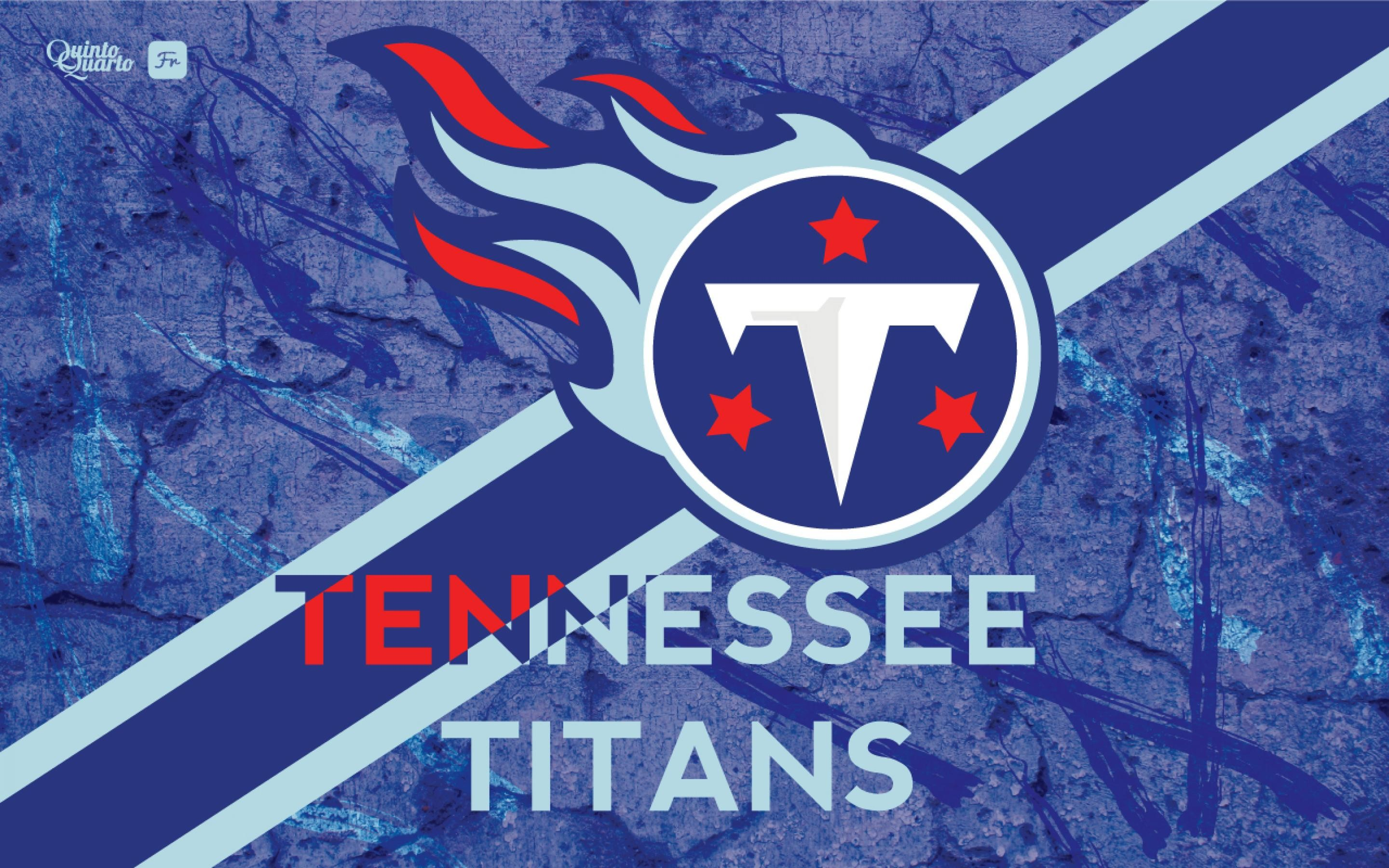 Res: 2880x1800, Tennessee Titans Wallpapers #1G9O46B
