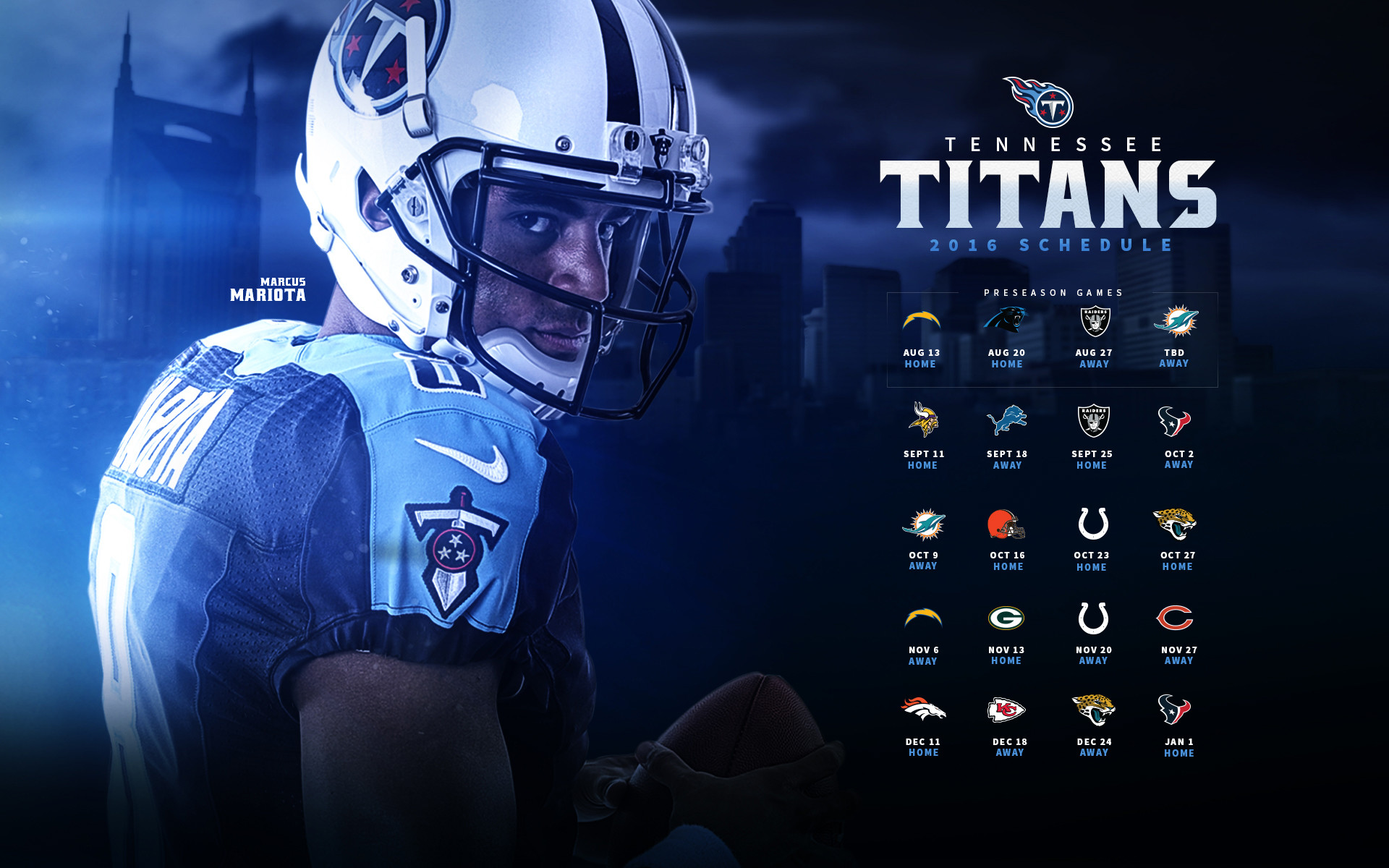 Res: 1920x1200, Tennessee Titans nfl football sports wallpaper |  | 1178404 |  WallpaperUP