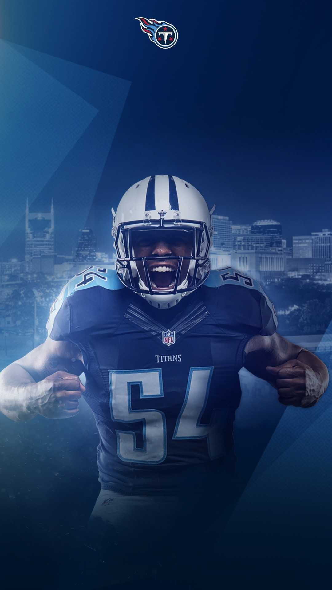 Res: 1080x1920, Reso: 1920x1080, Tennessee Titans ...