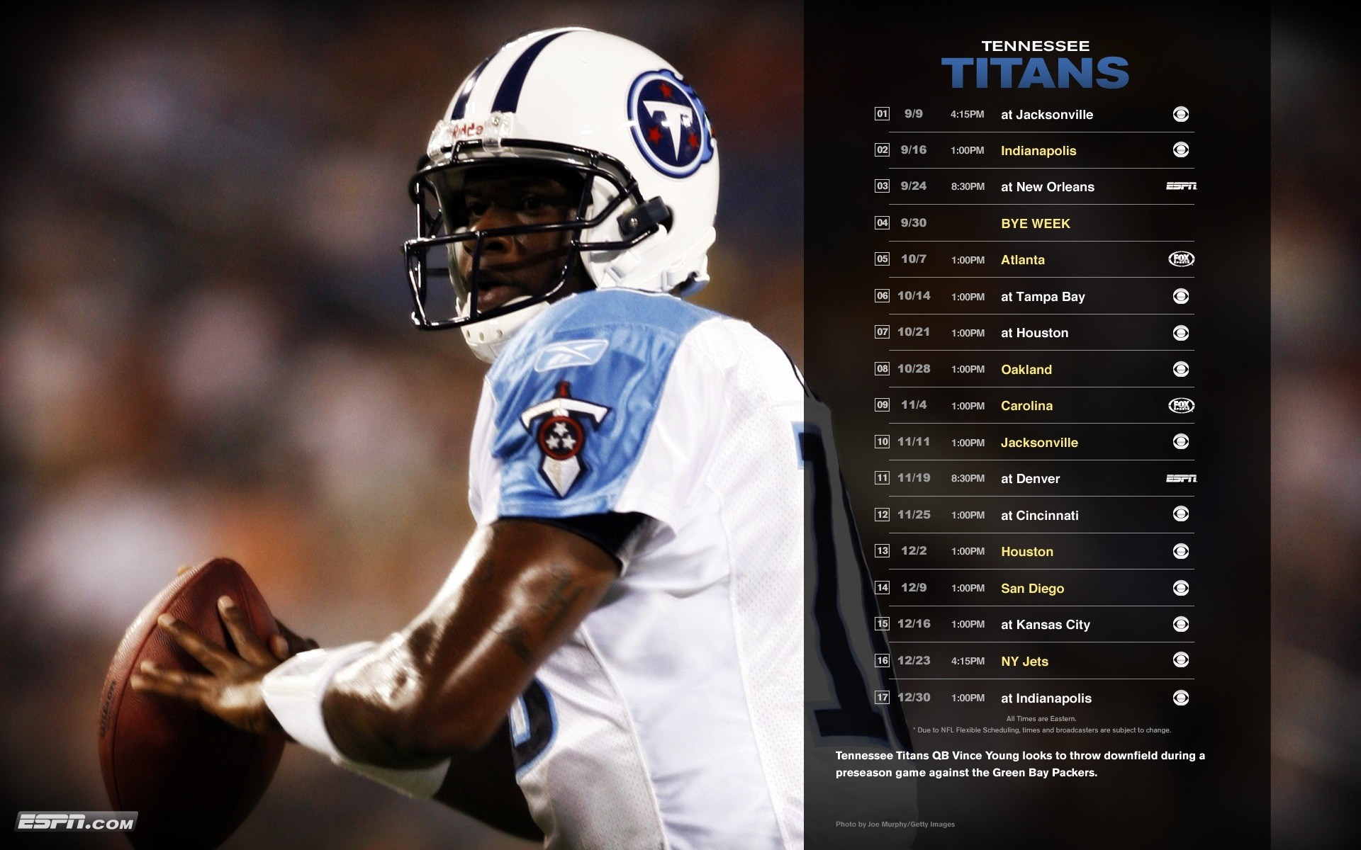 Res: 1920x1200, Tennessee Titans Wallpaper Football 4