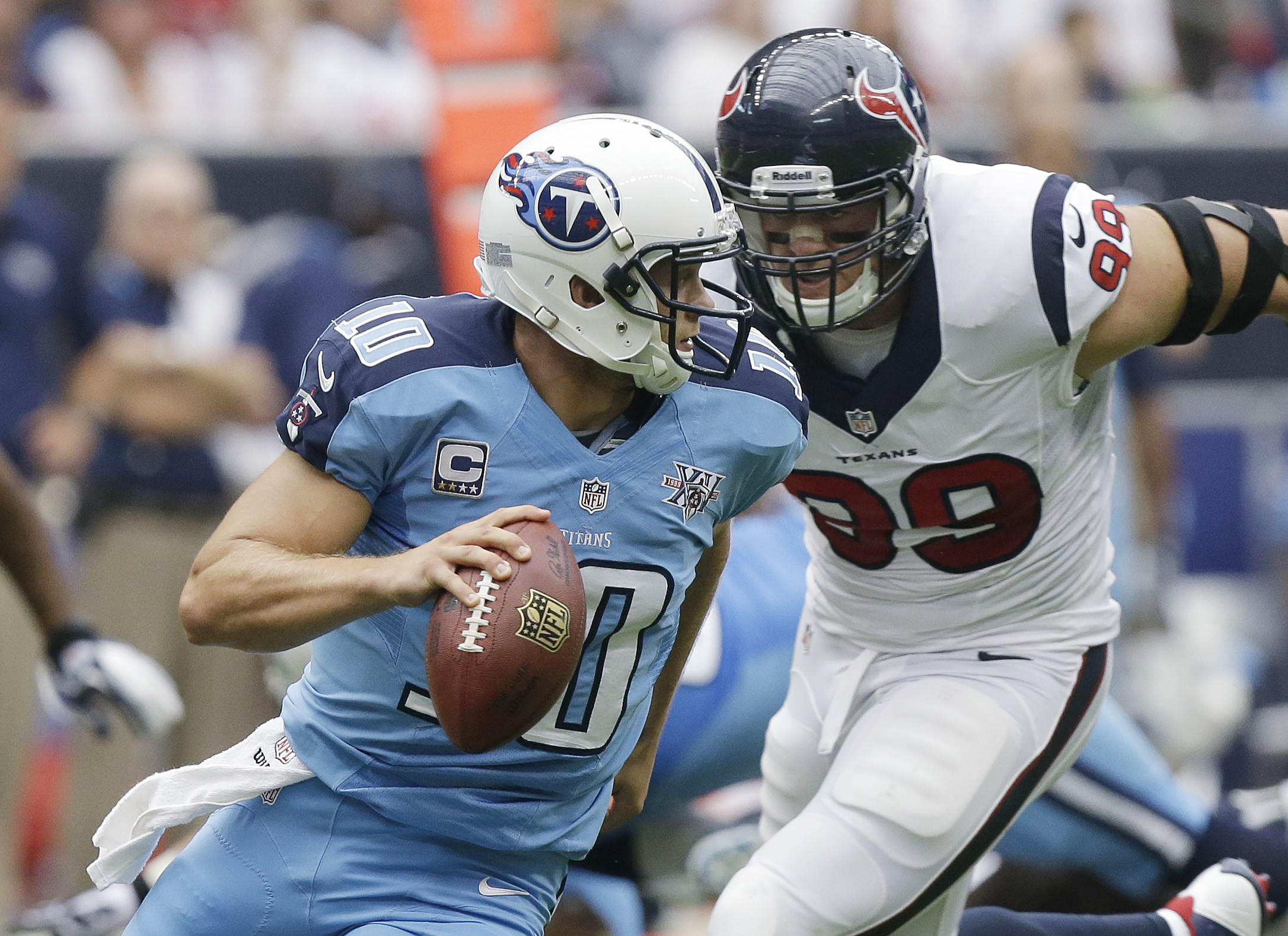 Res: 2172x1579, TENNESSEE TITANS nfl football houston texans k wallpaper |  |  158138 | WallpaperUP