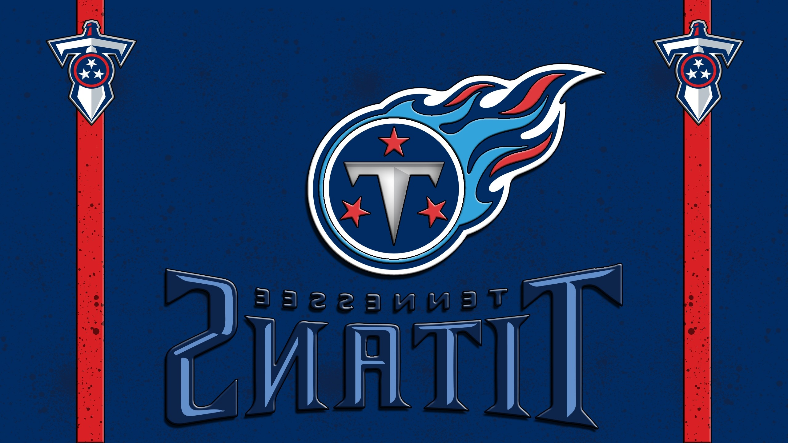 Res: 2560x1440, Tennessee Titans Wallpapers HD #1Z3AY9X