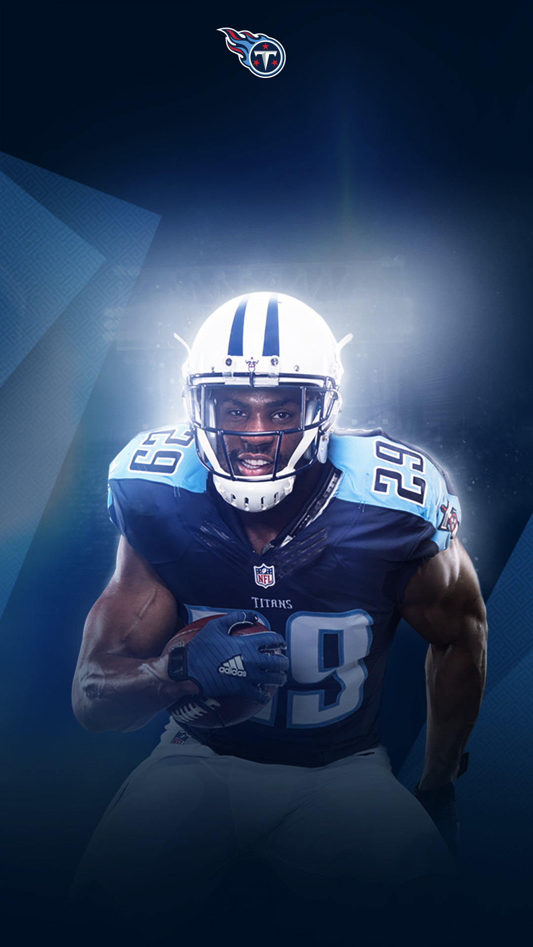 Res: 1080x1920, Tennessee Titans Wallpapers Download #36PG3T4