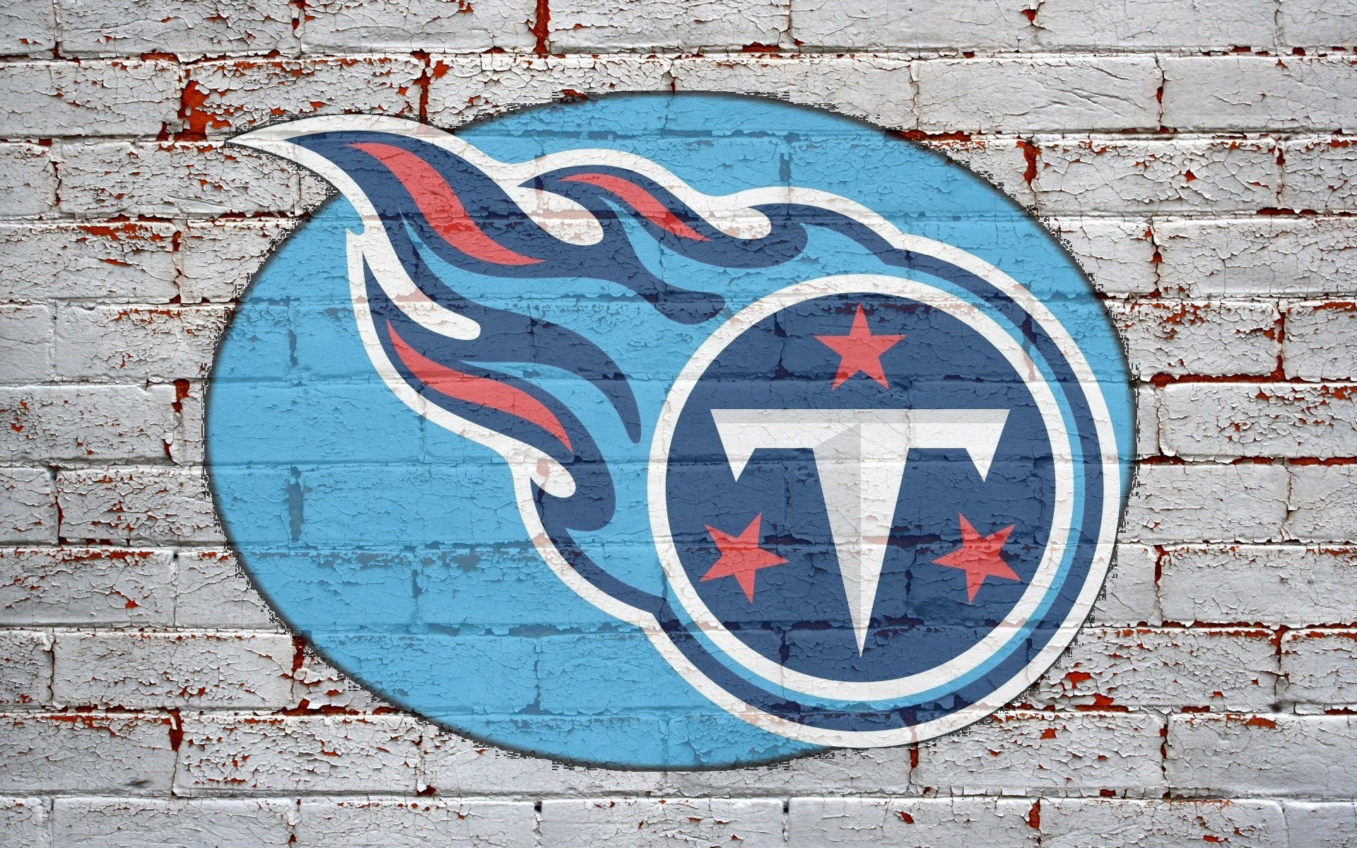 Res: 1920x1200, download · nfl tennessee titans ...