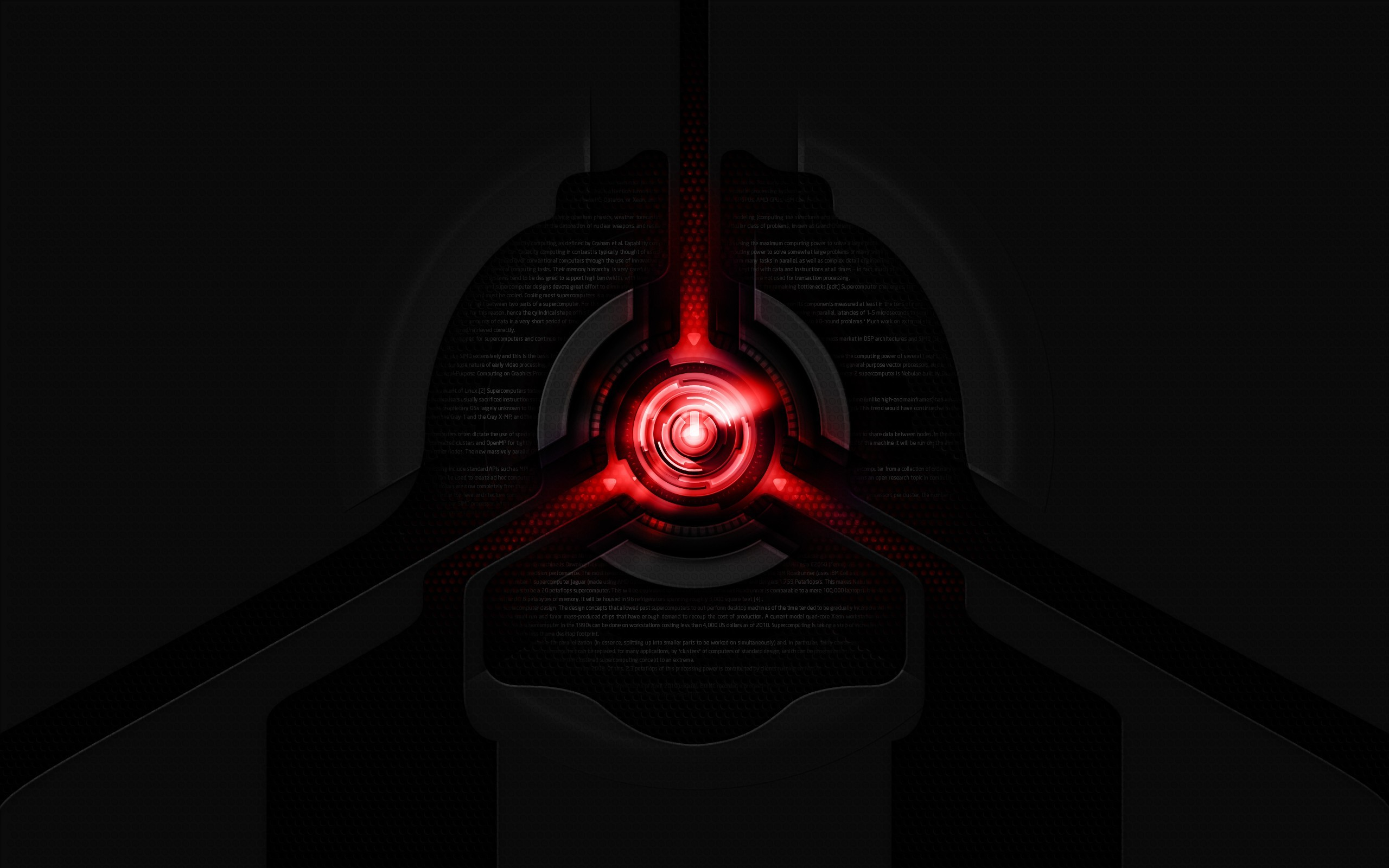 Res: 2560x1600, Cool Black and Red Wallpapers (59 images)