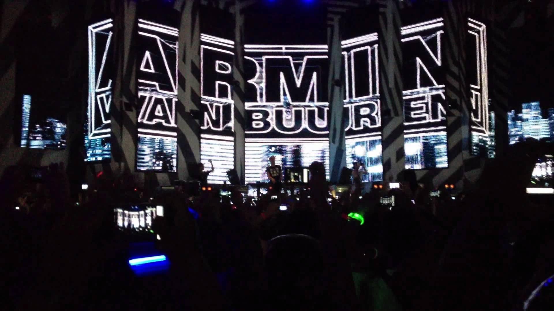 Res: 1920x1080, Armin Van Buuren Background Hd Elegant Armin Van Buuren Zoukout 2011  Singapore Recorded by Leo Tiger