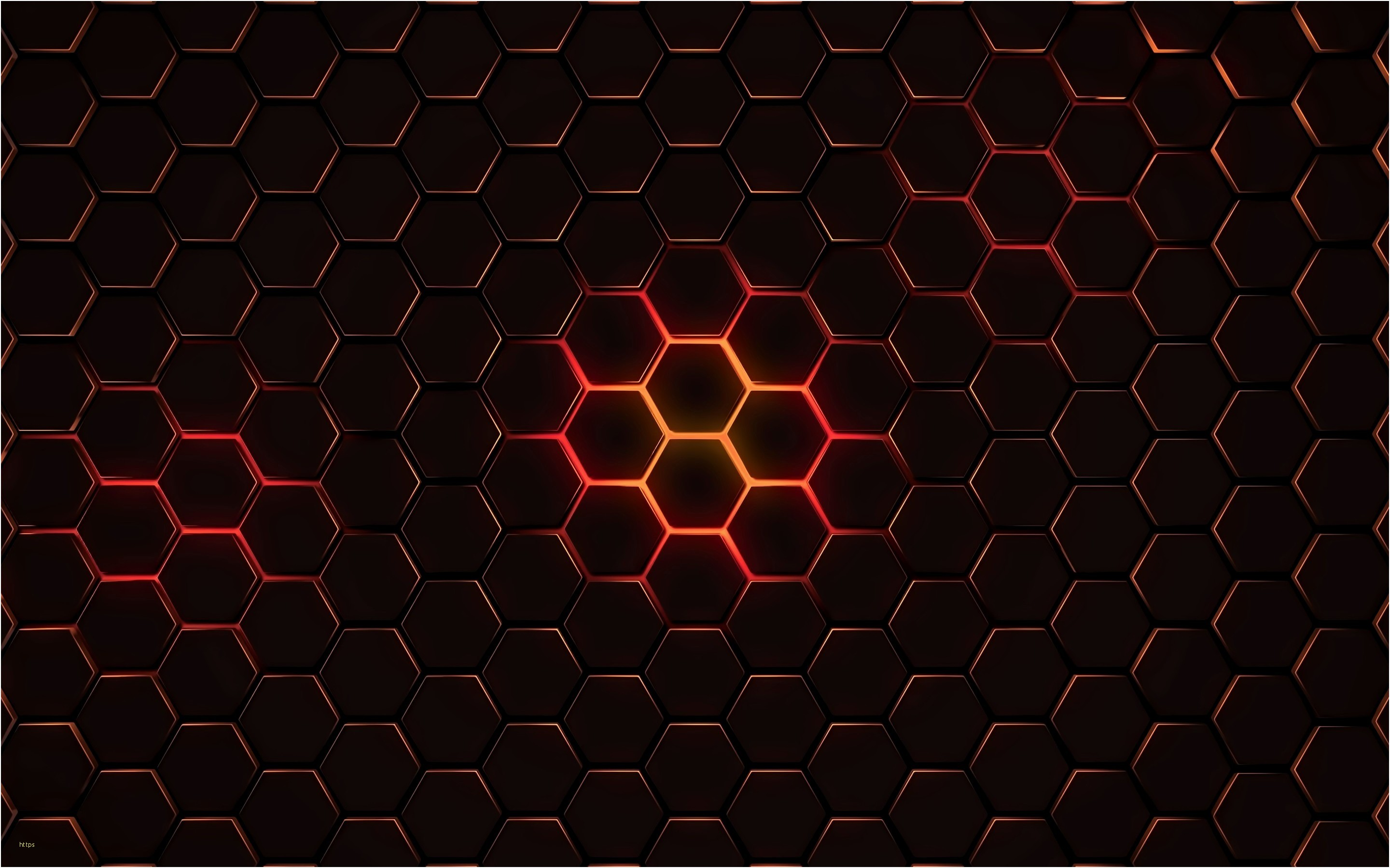 Res: 2880x1800, ... Wallpaper For Macbook Air Awesome Apple Mac Background Wallpapers  Beautiful  Hexagon Geometry