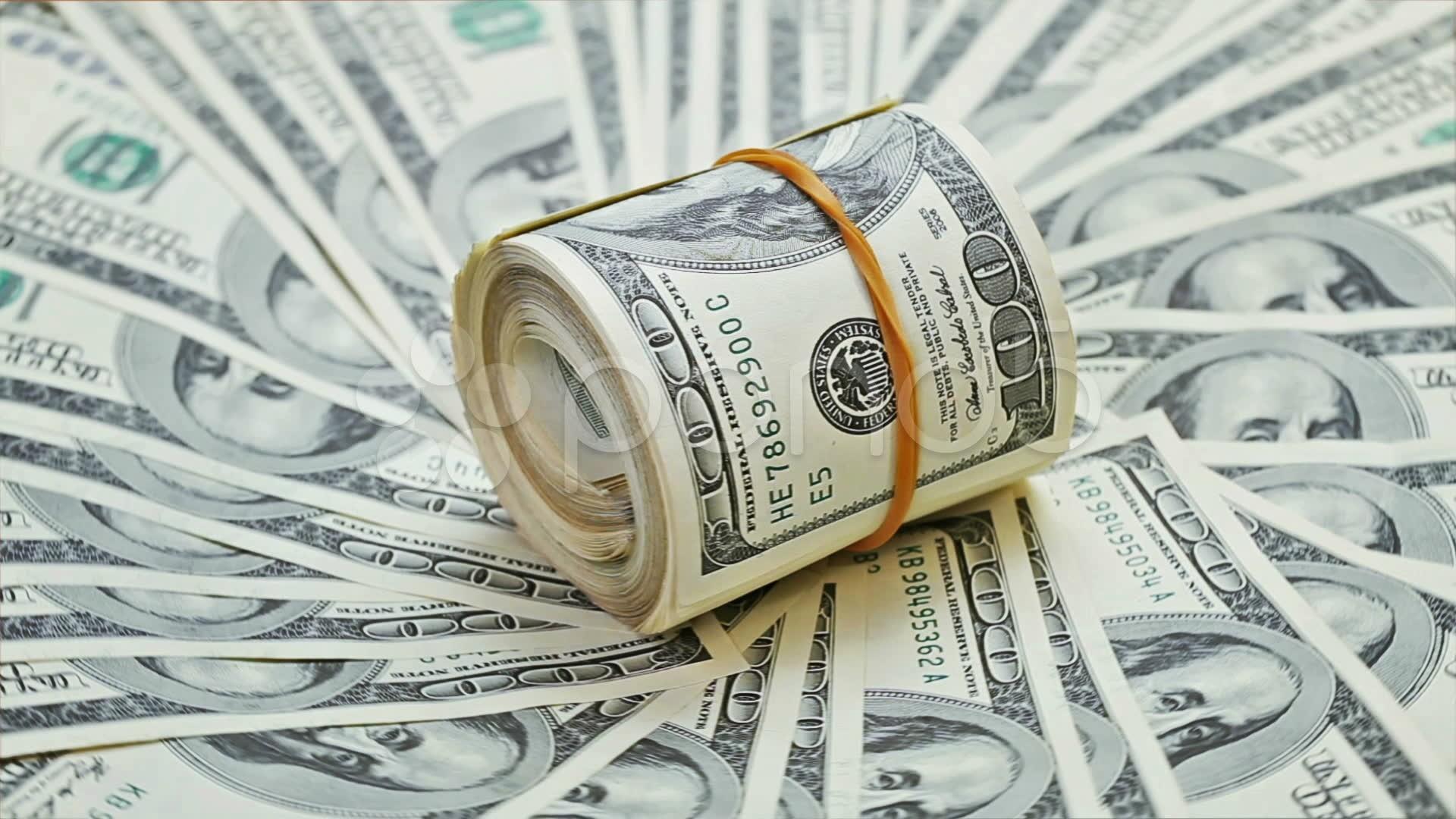 Res: 1920x1080, Money Wallpaper 8 - 1920 X 1080