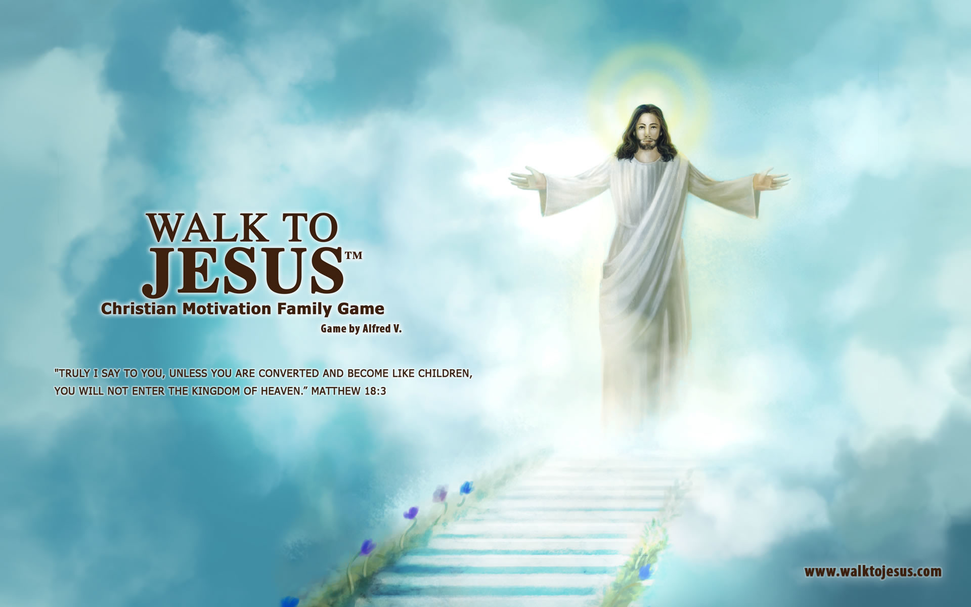 Res: 1920x1200, 26 April, 2018 S.T. Galleries Free Jesus Wallpapers And Screensavers