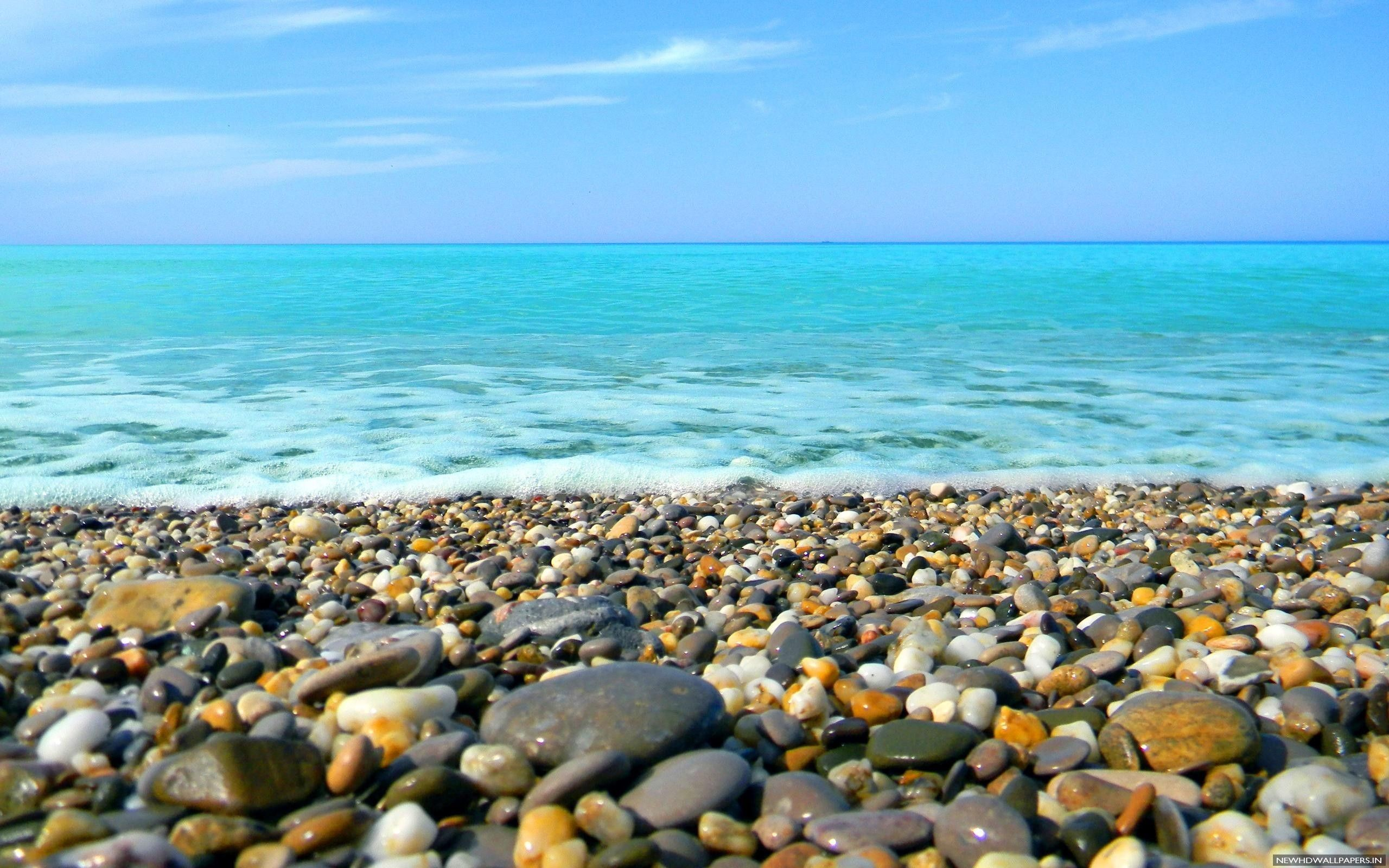 Res: 2560x1600, Beach Photos, Waves Wallpaper, Beach Wallpaper, Beach Background, Hd  Backgrounds, Tropical