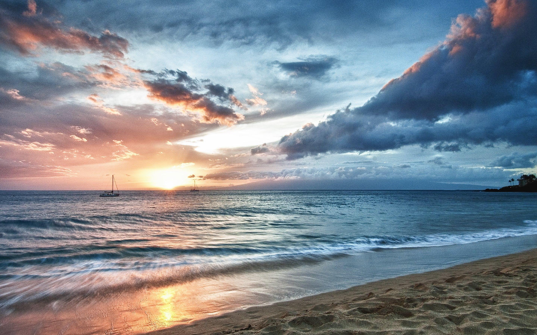 Res: 2880x1800, 1920x1200 Inspirational Pebble Beach Wallpaper 1920×1080   The Most  Beautiful. 1920x1200 Inspirational Pebble Beach ...