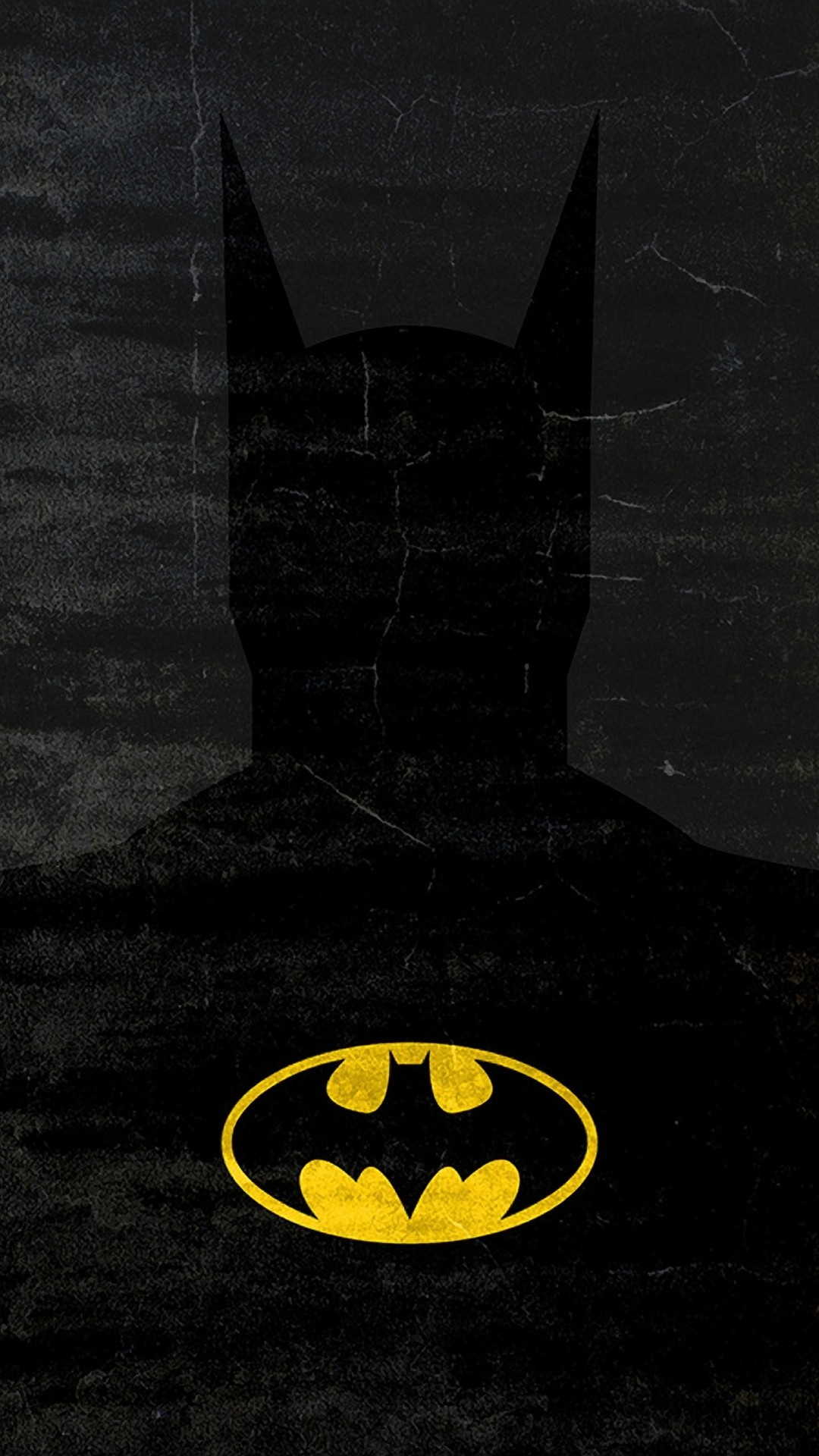 Res: 1080x1920, abstract batman logo iphone wallpapers cool images hd download apple  background wallpapers windows colourfull display lovely wallpapers  1080×1920 Wallpaper ...
