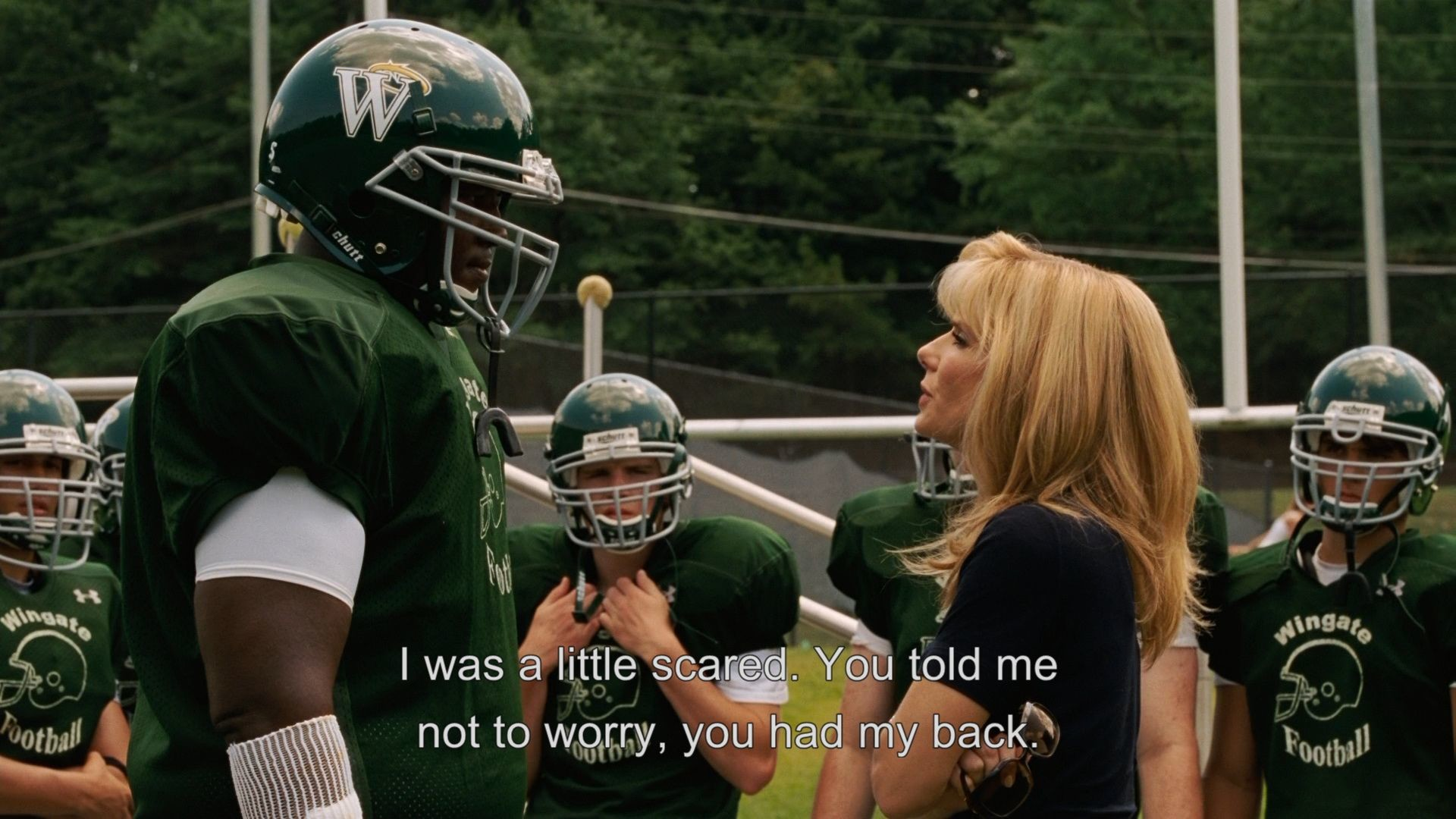 Res: 1920x1080, 17 best ideas about the blind side michael oher 17 best ideas about the  blind side