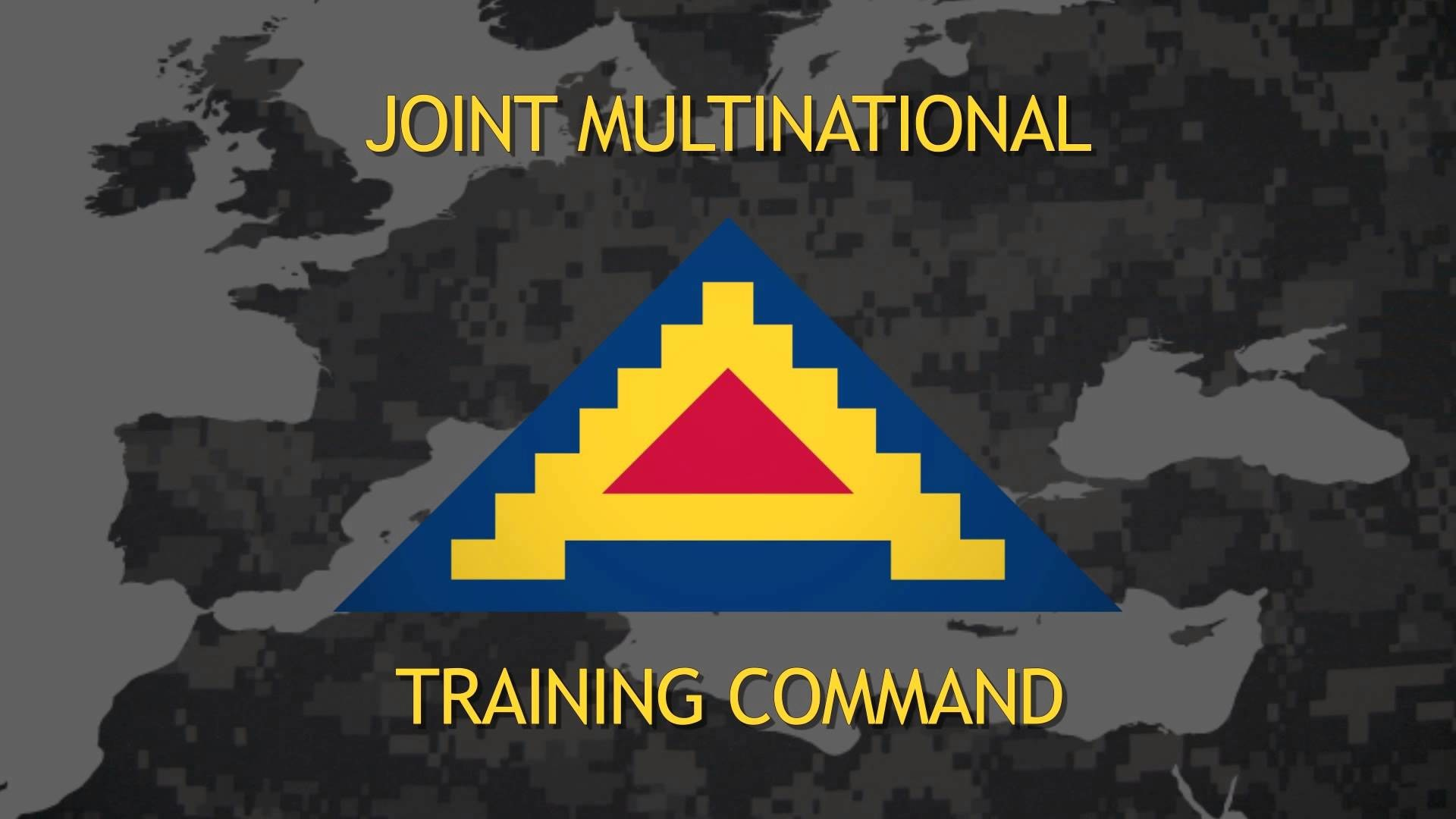 Res: 1920x1080, 7th Army JMTC