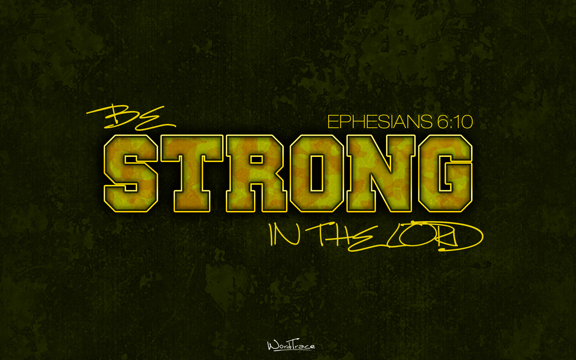 Res: 1920x1200, Army Strong Wallpaper Wallpaper for desktop and