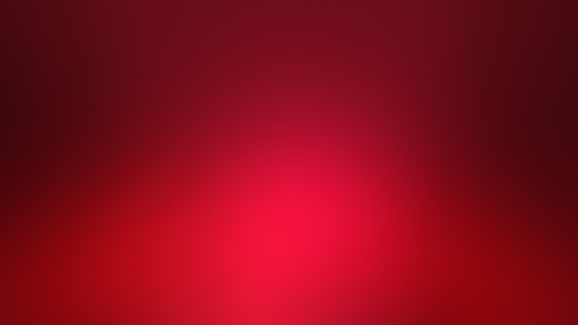 Res: 1920x1080, Red Faded Light Blur Desktop Wallpapers -