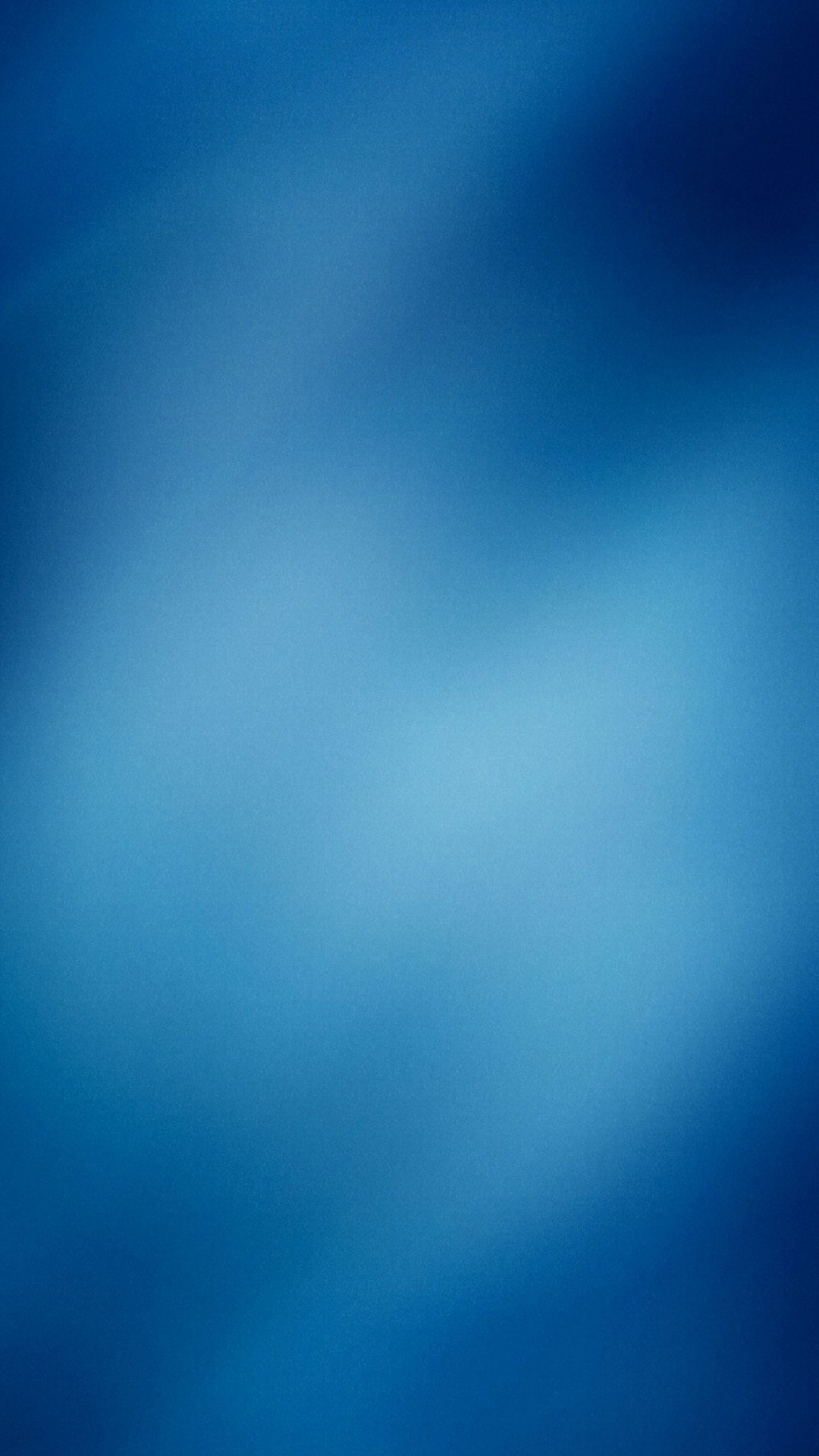 Res: 1080x1920, blue abstract gradient iphone 6 wallpapers HD