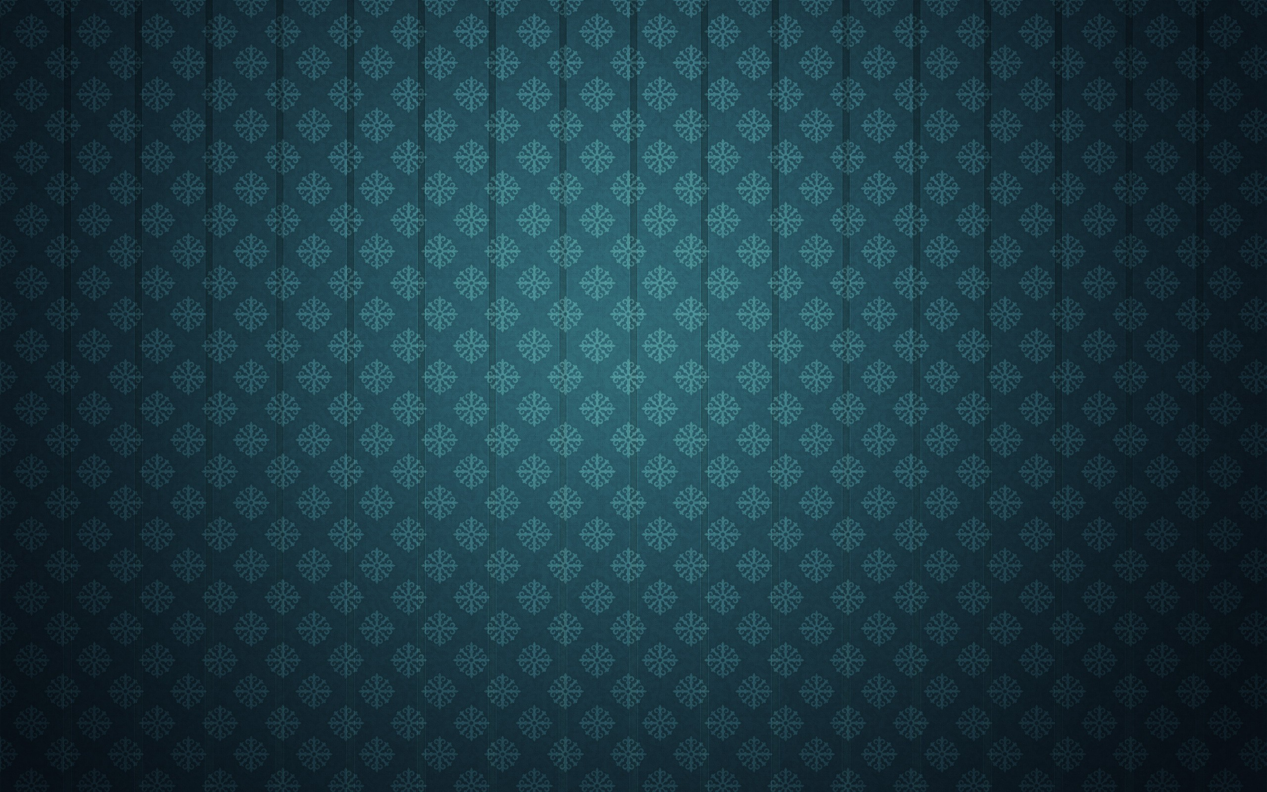 Res: 2560x1600, Faded Blue