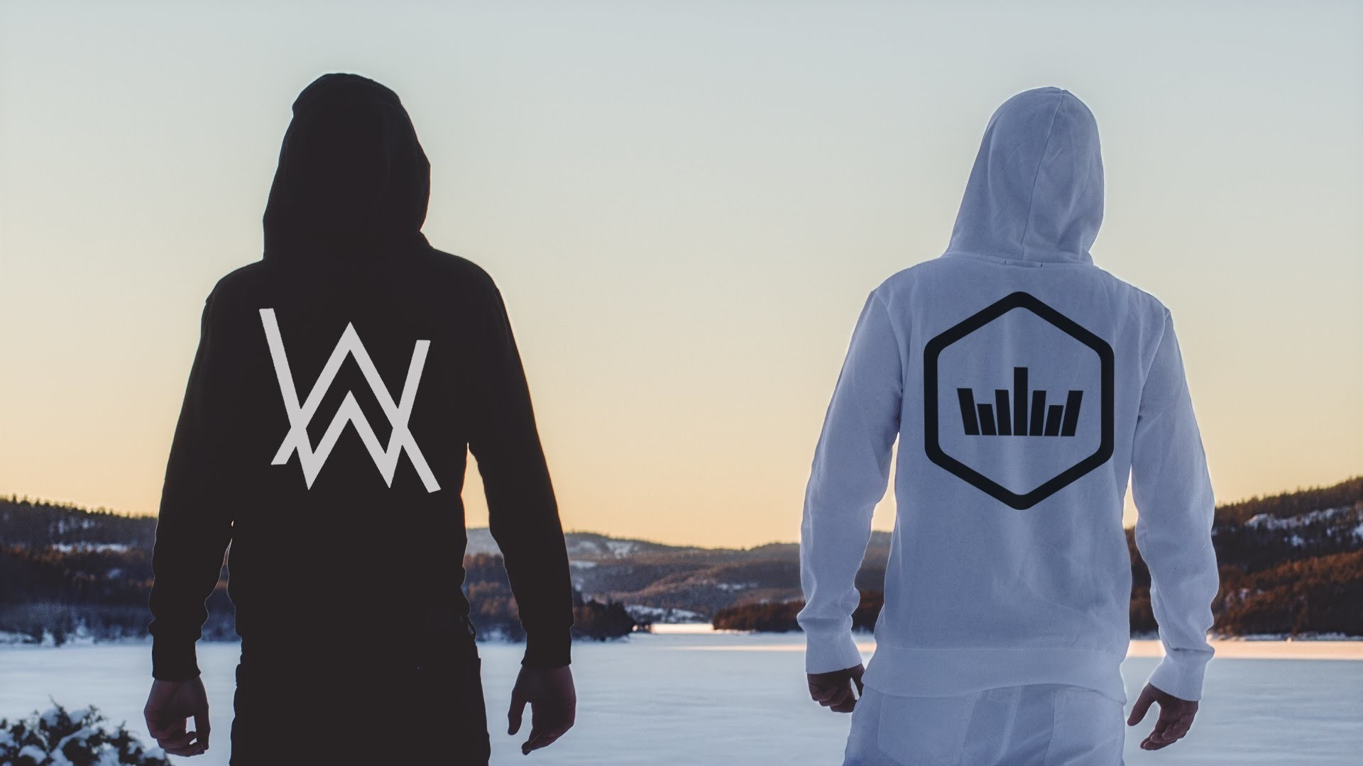 Res: 1920x1080, HQ Alan Walker Wallpapers | File 121.5Kb