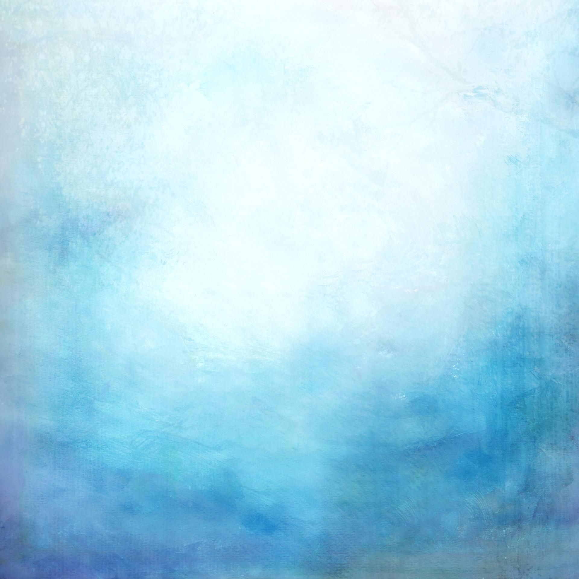 Res: 1920x1920, Watercolor-Background-Colors-of-Fading-Aquamarine - P3Y - PARAMJI,