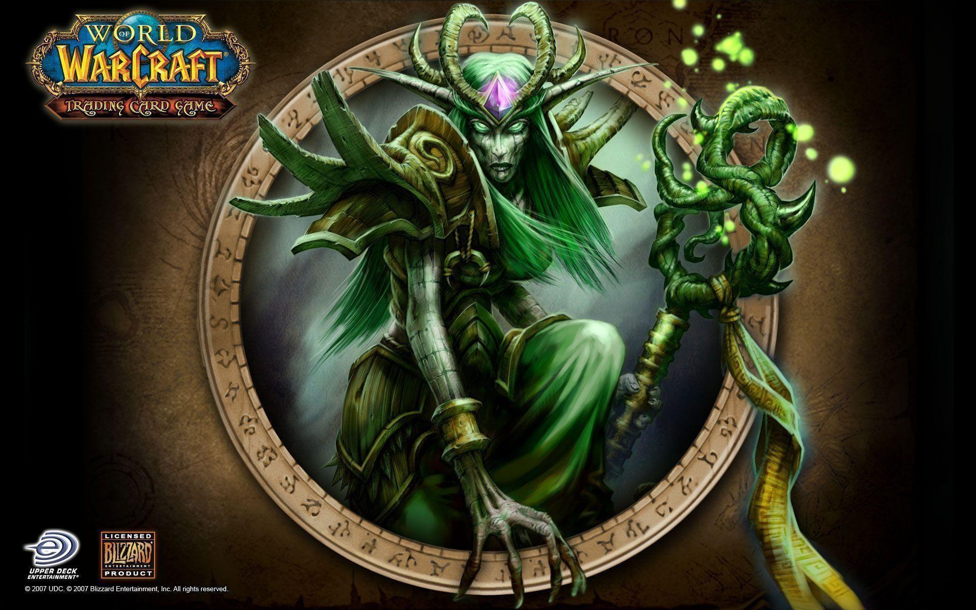 Res: 1920x1200, Images For > World Of Warcraft Tauren Druid Wallpaper