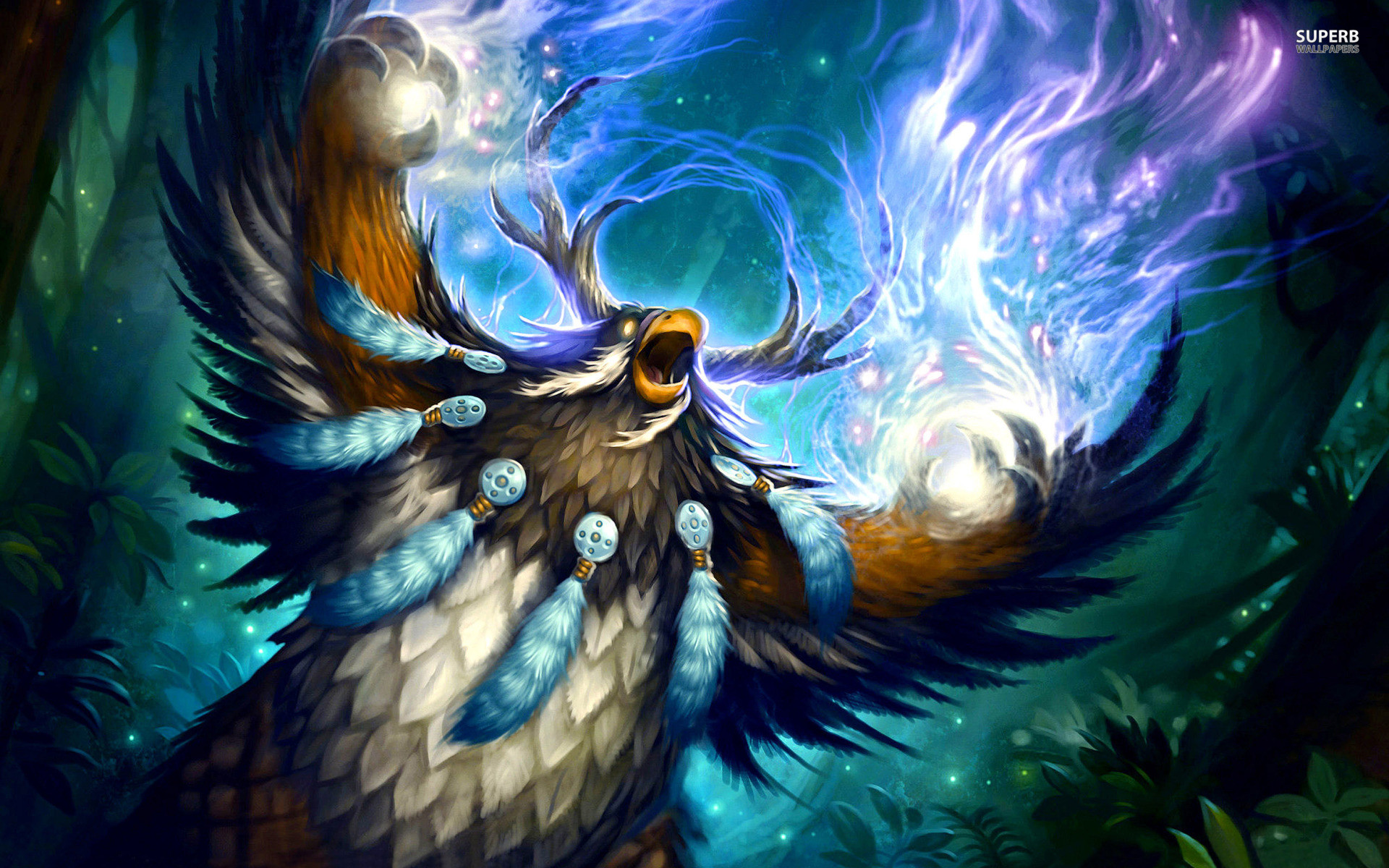 Res: 1920x1200, cran world of warcraft tous les wallpapers world of warcraft