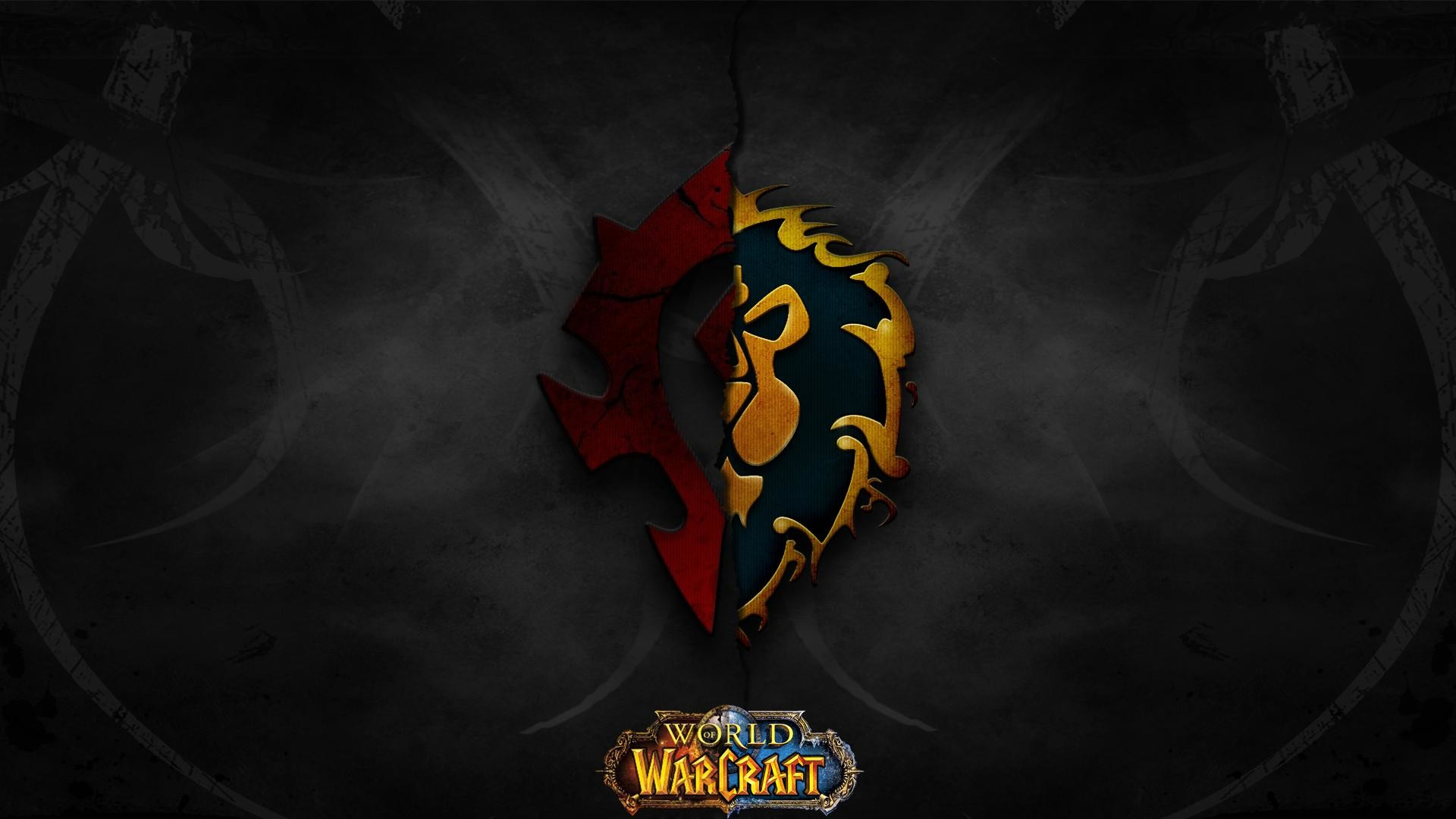 Res: 1920x1080, World Of Warcraft Wallpapers Free