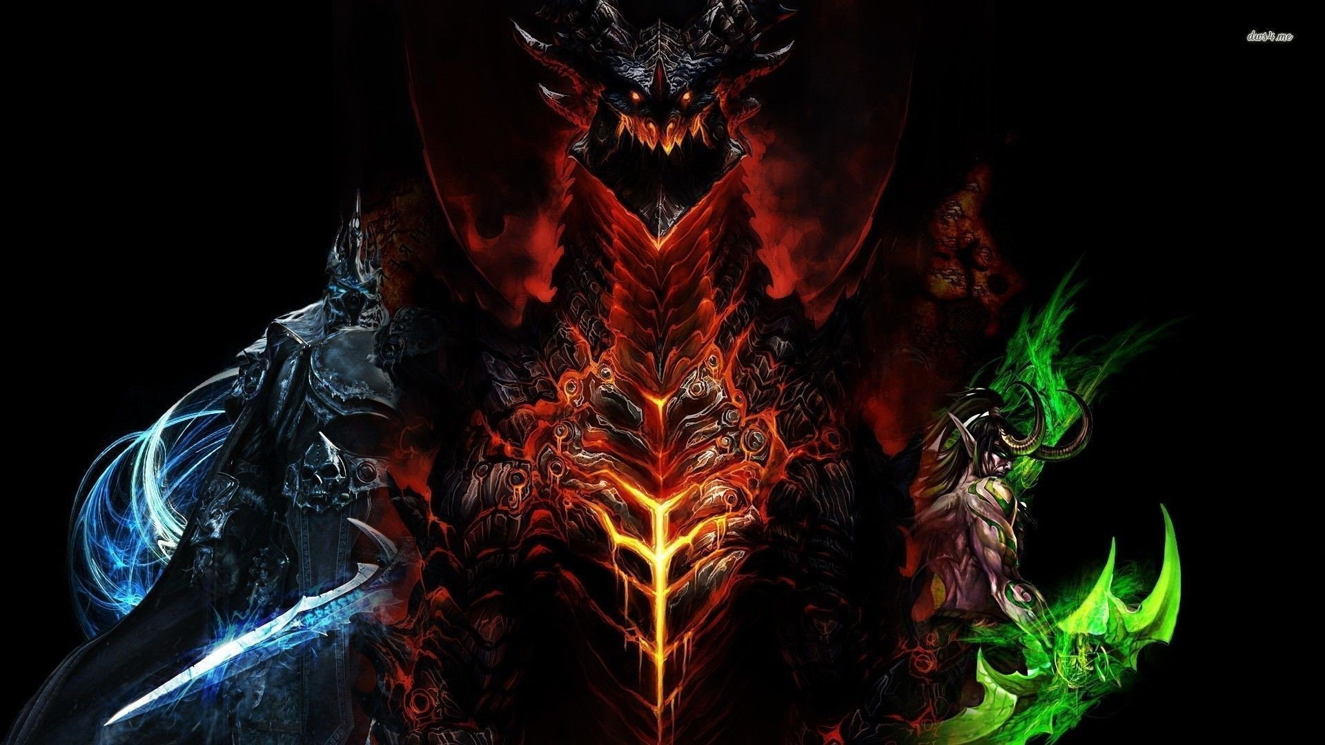 Res: 1920x1080, World Of Warcraft Backgrounds Wallpaper 1920×1080 World Of Warcraft  Alliance Wallpaper (40 Wallpapers