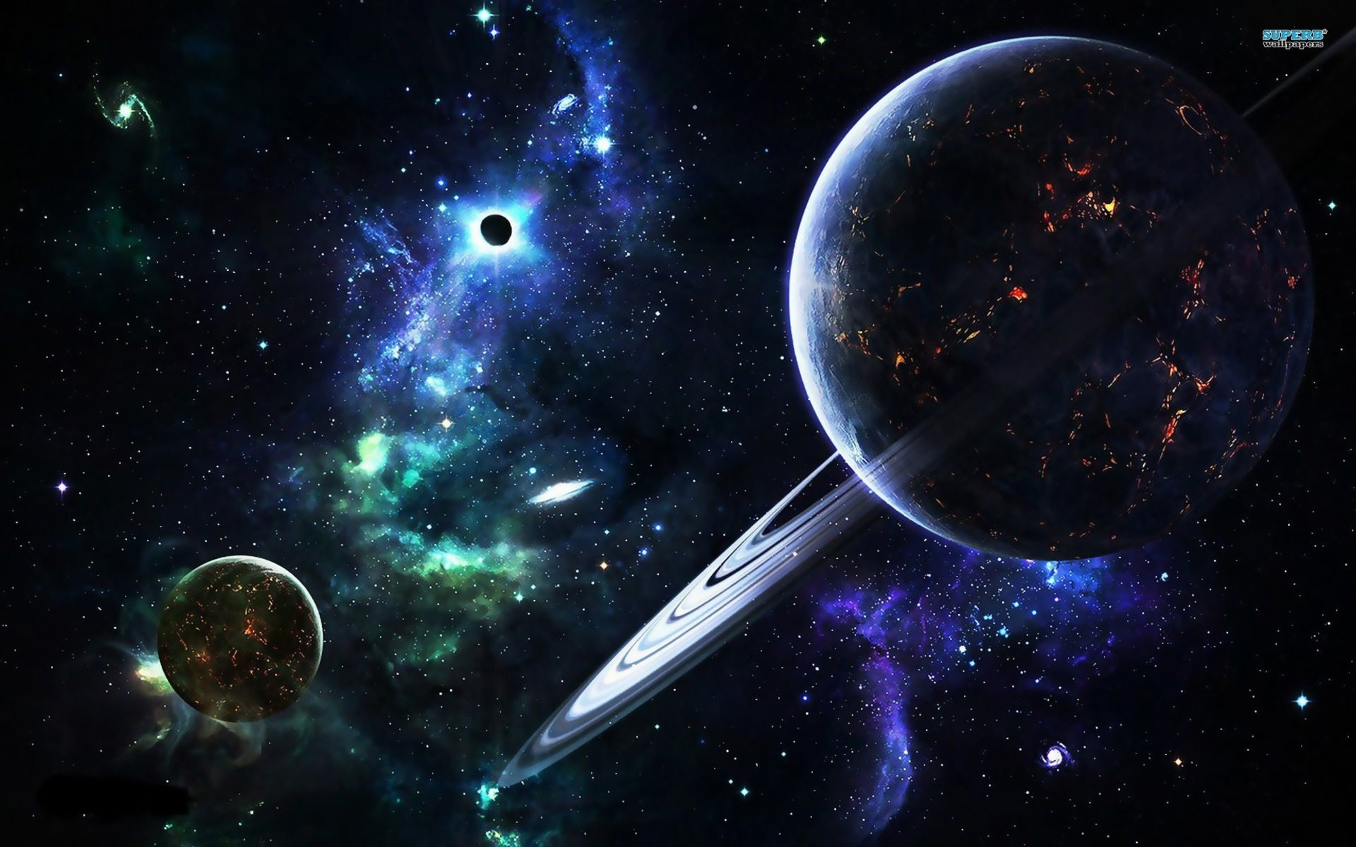 Res: 1920x1200, cool galaxy wallpapers - Google Search