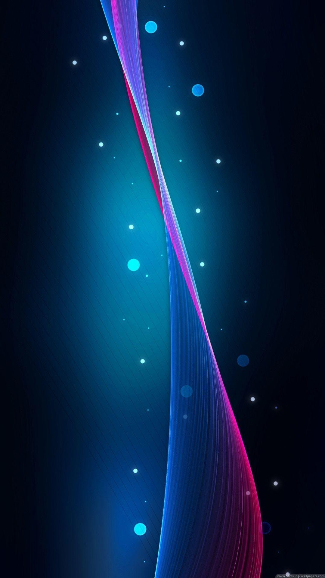 Res: 1080x1920, Cool Color Beauty Desktop Galaxy S4 HD  Wallpaper Samsung
