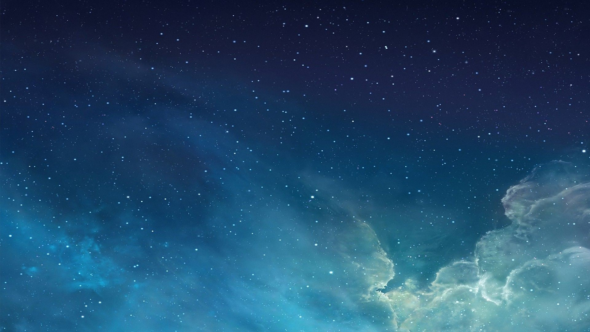 Res: 1920x1080, cool galaxy HD wallpapers