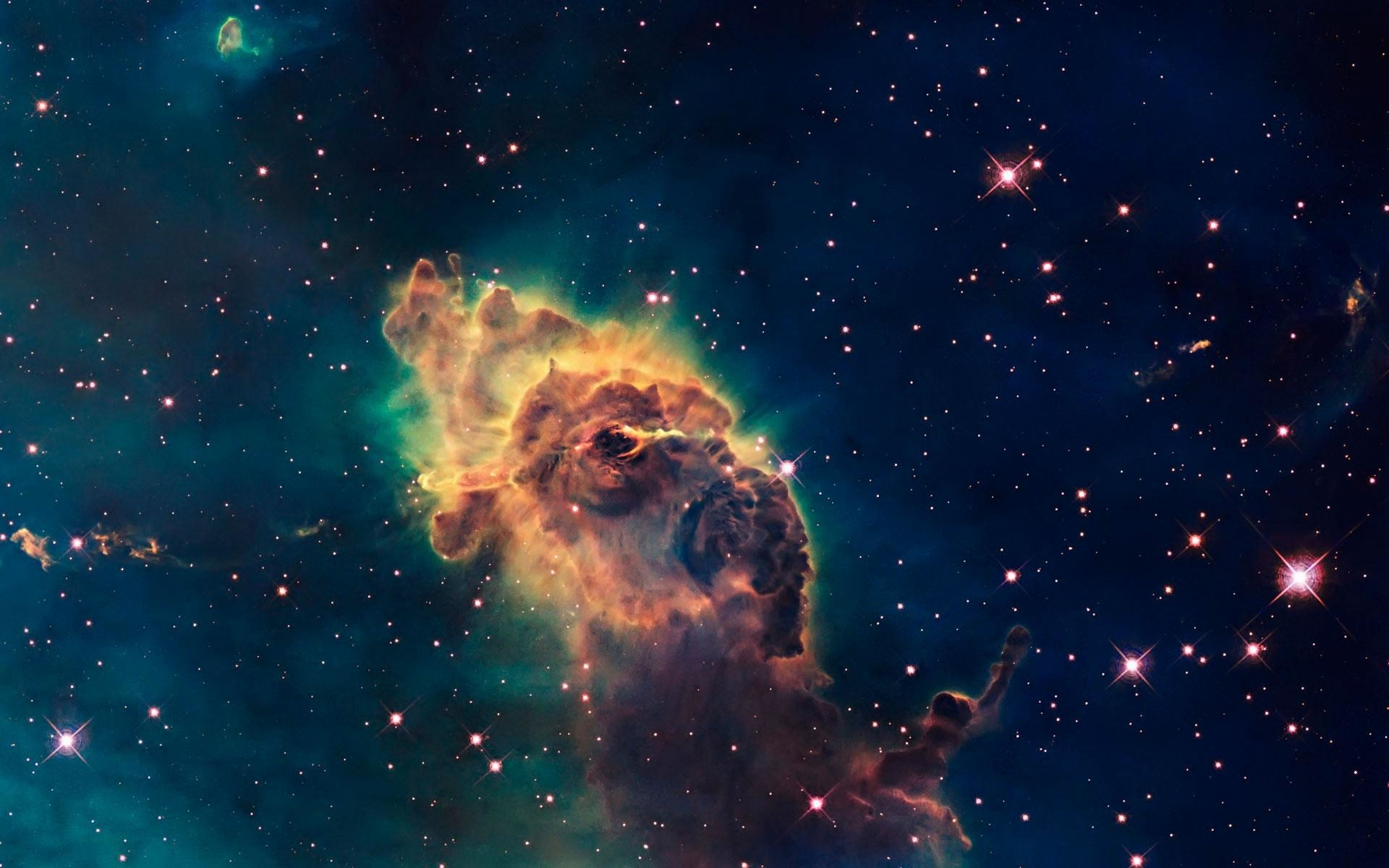 Res: 1920x1200,  wallpaper.wiki-Colorful-Galaxy-Wallpaper-HD-PIC-WPB0012387