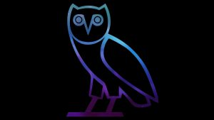 Ovo Owl wallpapers