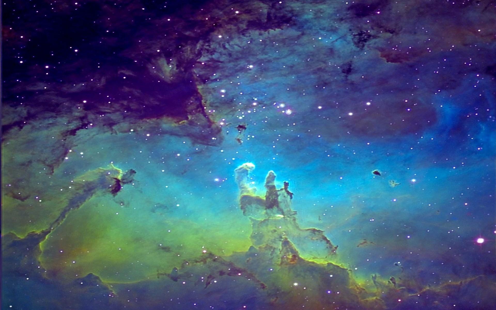 Res: 1920x1200, Images Galaxy Wallpaper Tumblr.
