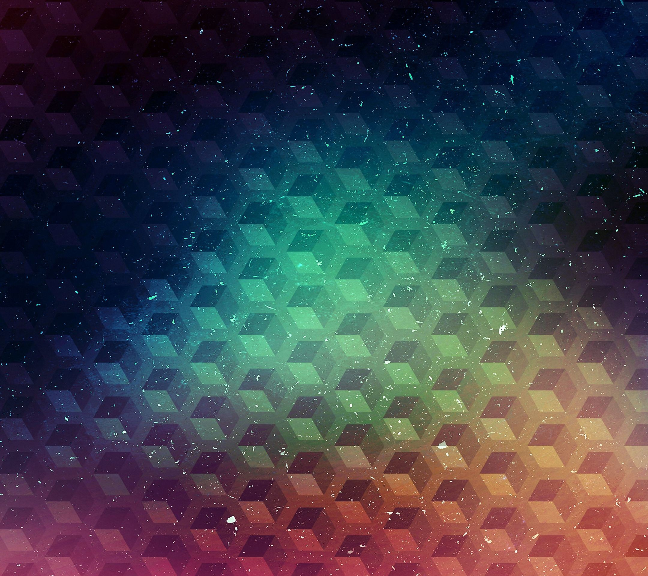Res: 2160x1920, -lg-samsung-galaxy-s4-s5-mobile-wallpaper-hd-2554wnrmm.jpg  (2160×1920)