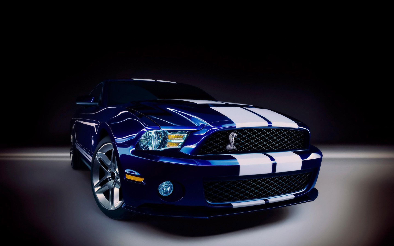 Res: 2880x1800, Photos Desktop HD Car Wallpapers.