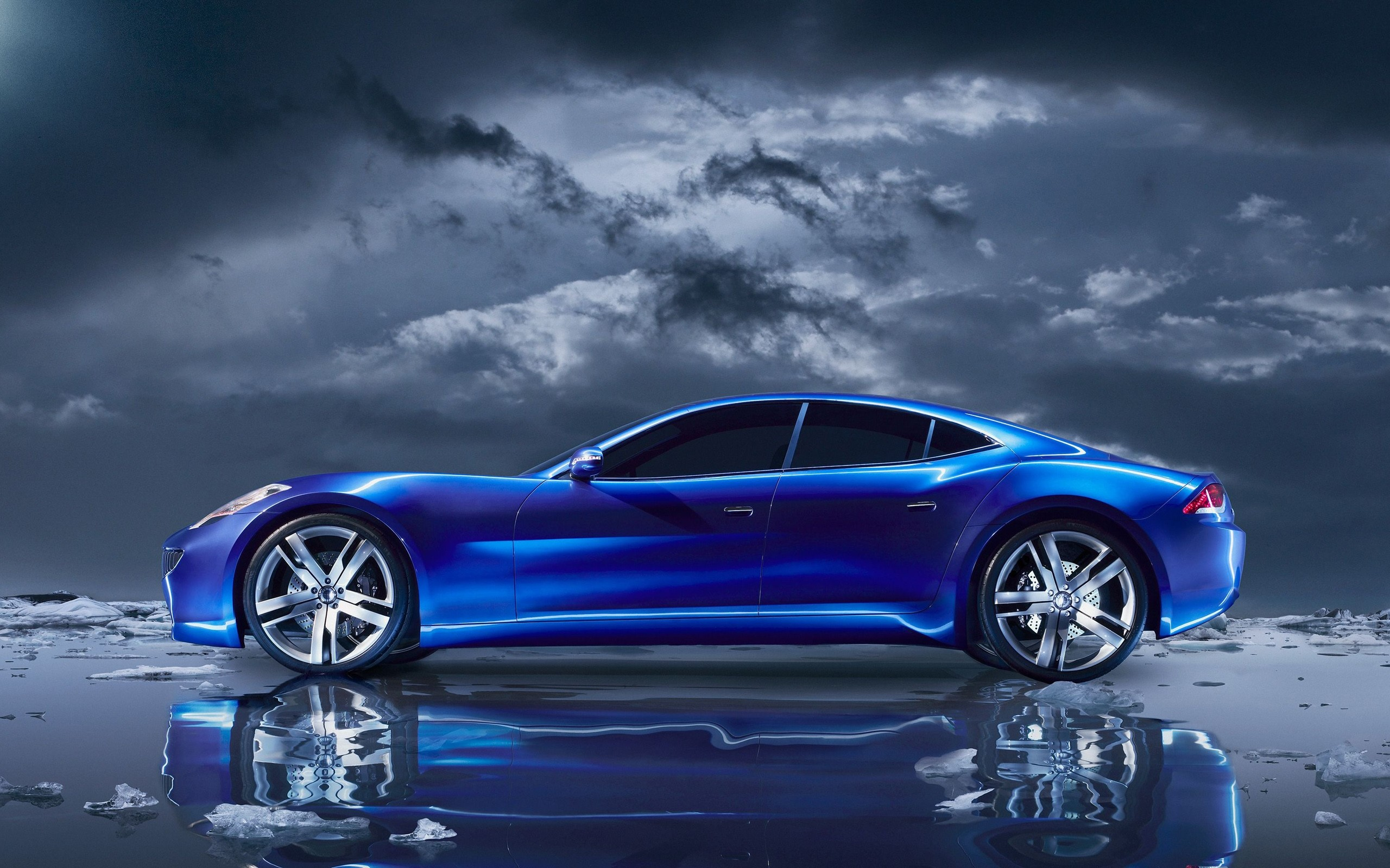 Res: 2560x1600, Sports Car Wallpapers