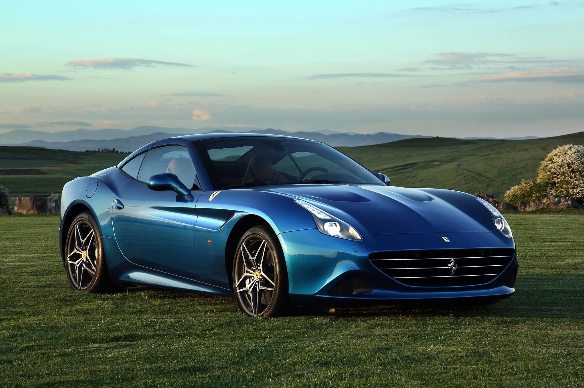 Res: 2048x1360,  Blue ferrari cars wallpapers hd free download | Zem Wallpaper Is  ..