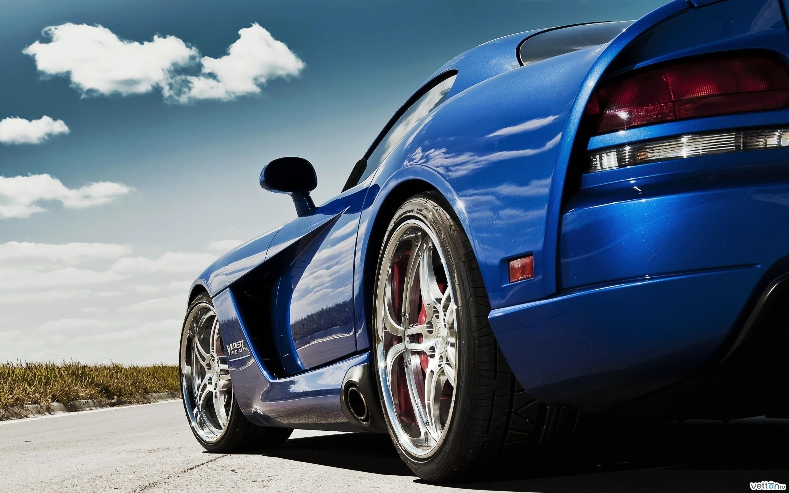Res: 2560x1600, 4. car-wallpapers7-600x375