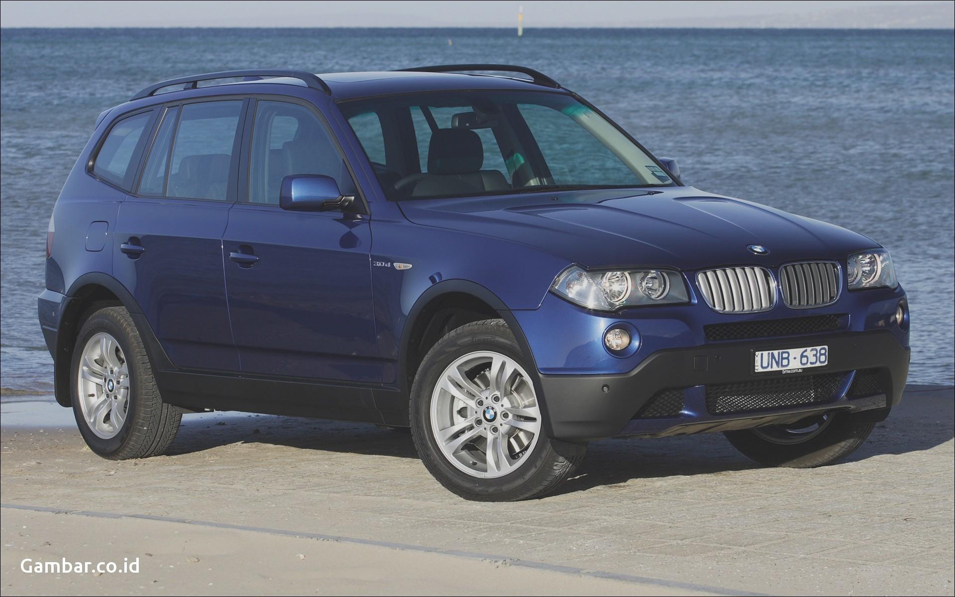 Res: 1920x1200, Good Wallpaper Car Blue - d-wallpaper-hd-bmw-x3-3