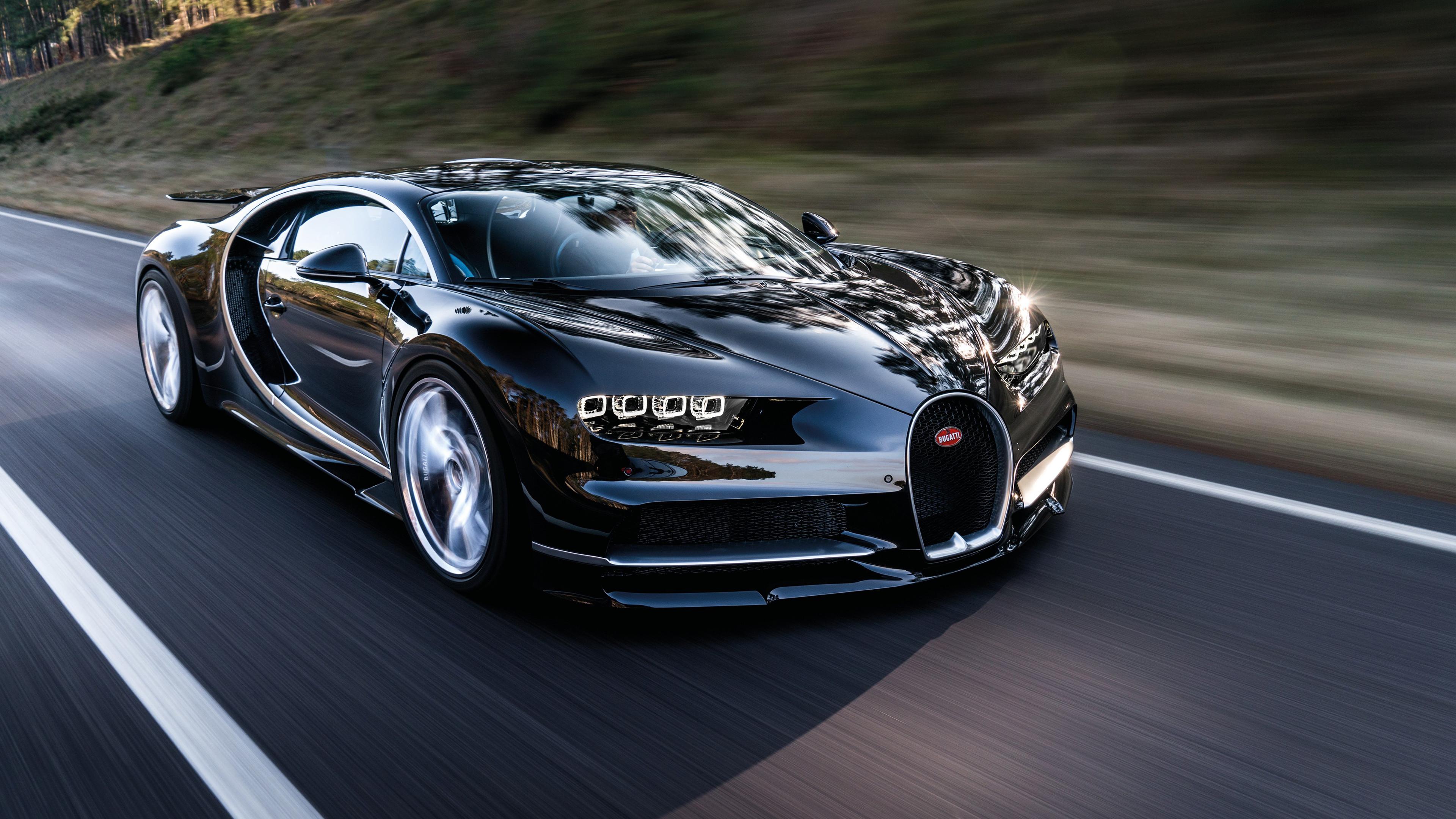 Res: 3840x2160, Bugatti Car Wallpapers,Pictures | Bugatti Widescreen & HD Desktop .
