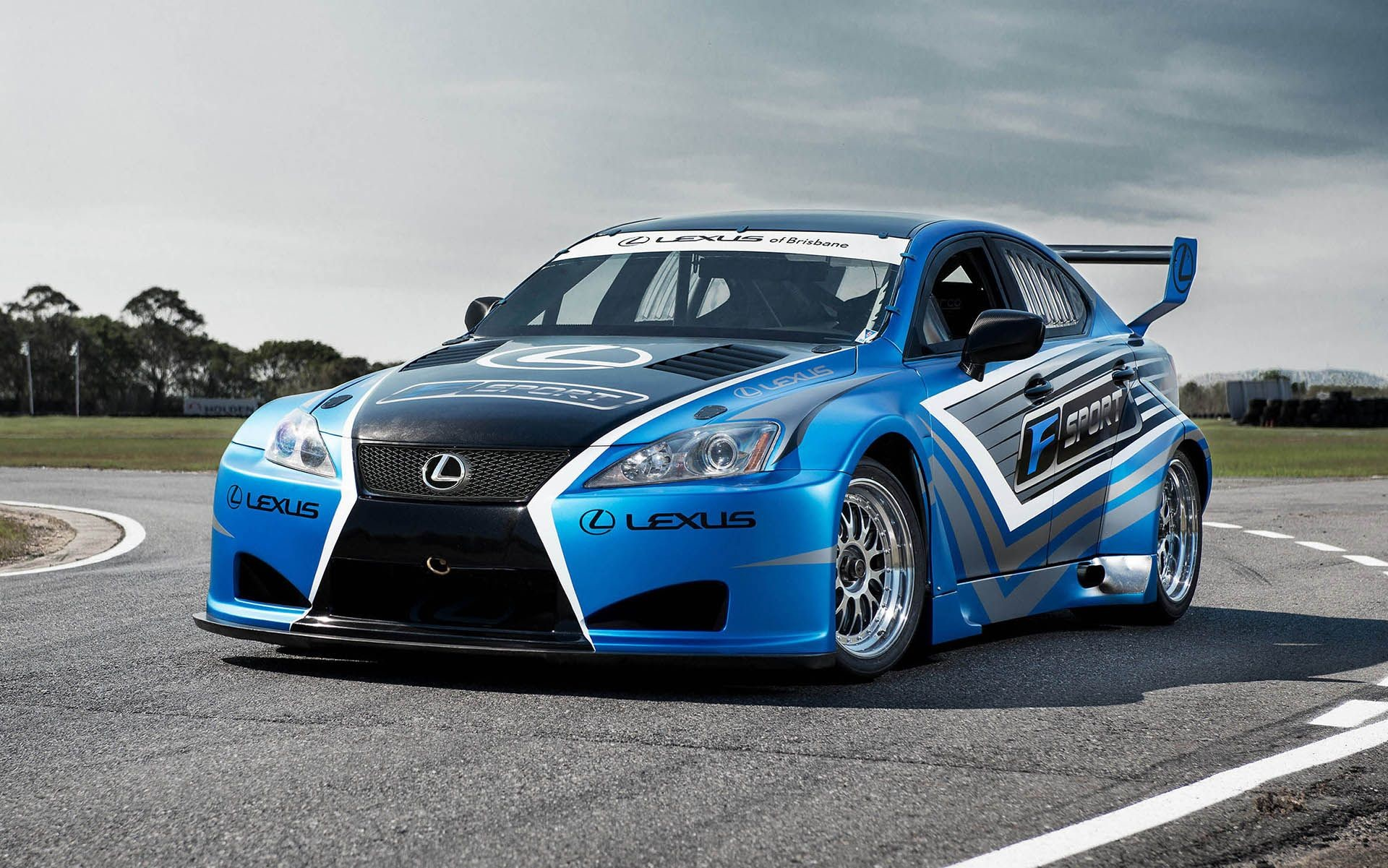 Res: 1920x1201, High Quality Racing Cars Wallpaper | Full HD Pictures