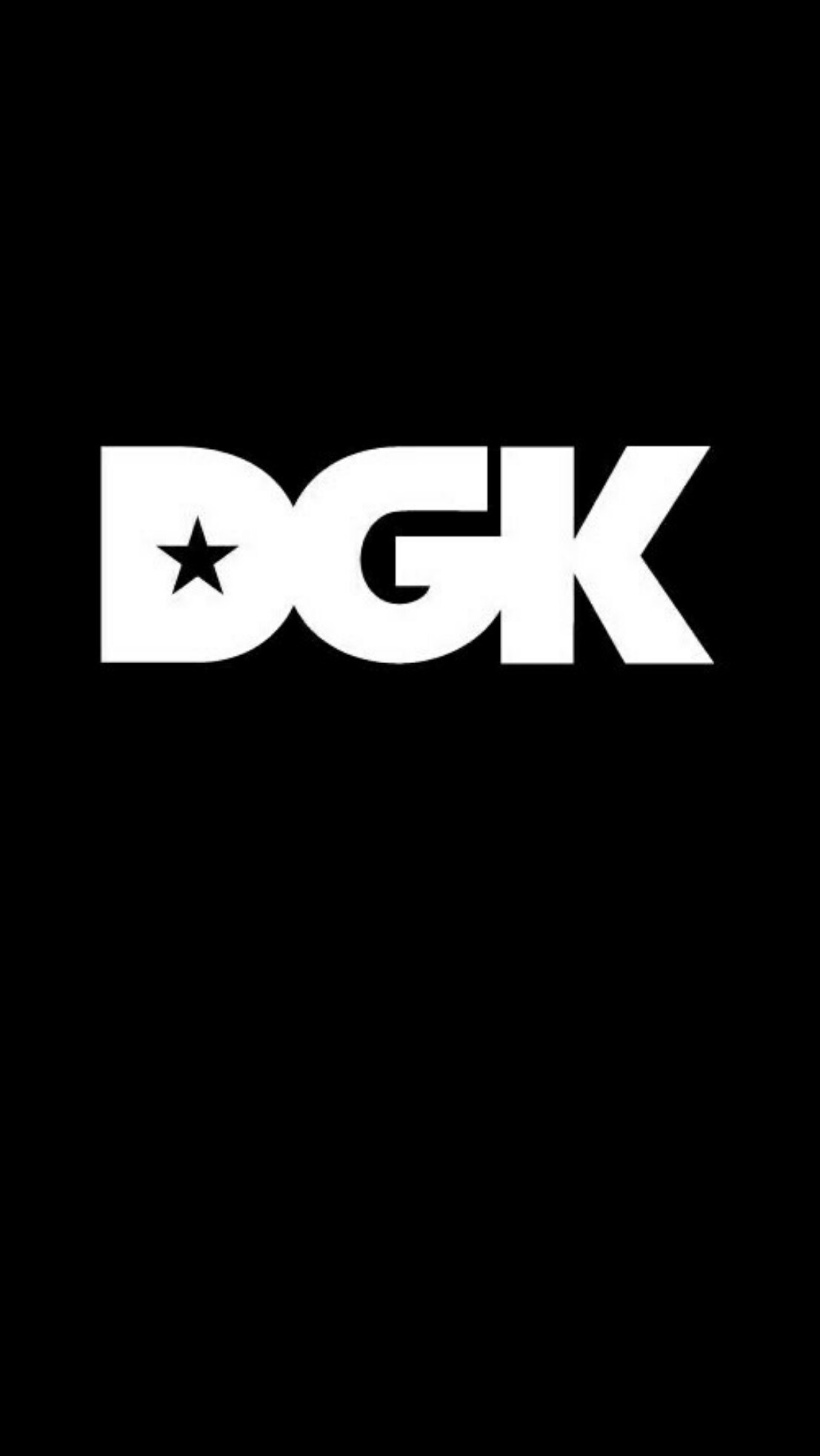 Res: 1107x1965, #dgk #black #wallpaper #iPhone #android
