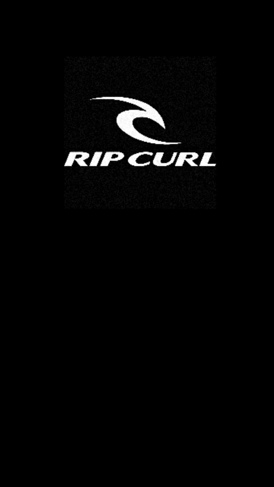 Res: 1107x1965, #ripcurl #black #wallpaper #iPhone #android